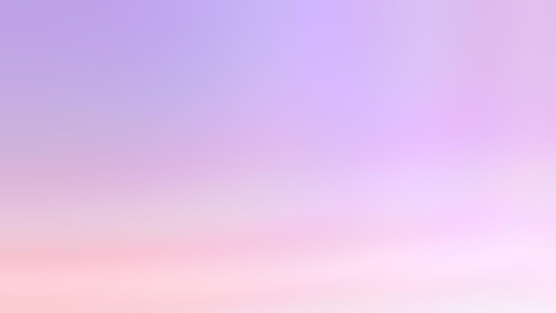 1920 x 1080 jpeg 50kBPurple