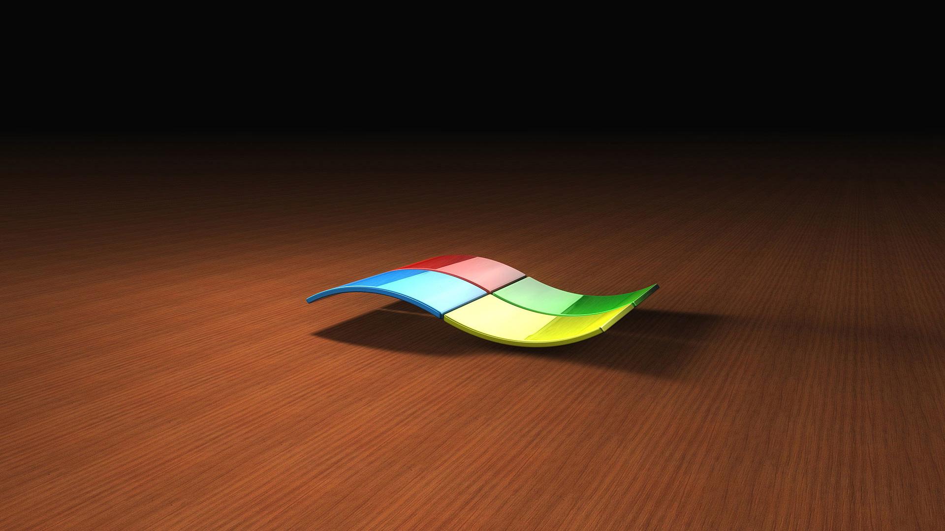 Cool Windows Desktop Backgrounds ·① WallpaperTag
