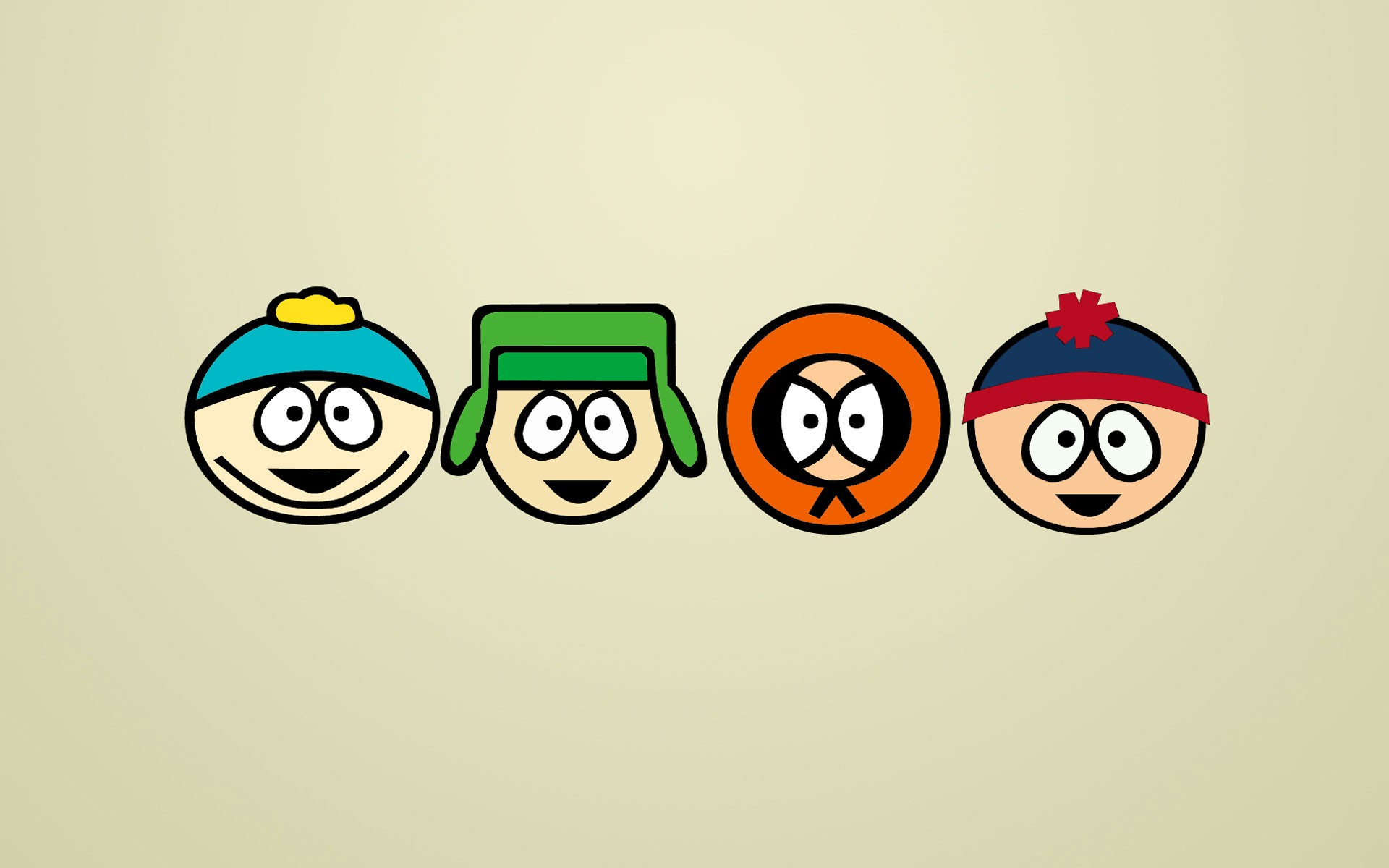 South Park Wallpaper 1 Download Free Full HD Backgrounds For