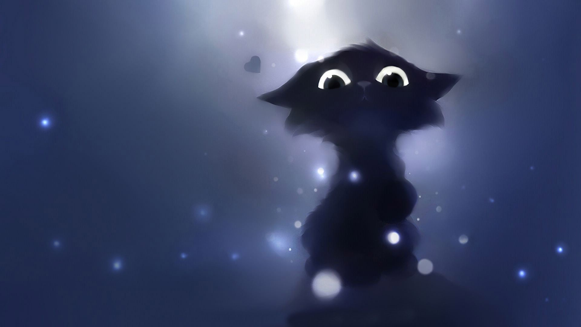 warrior cats backgrounds ·①