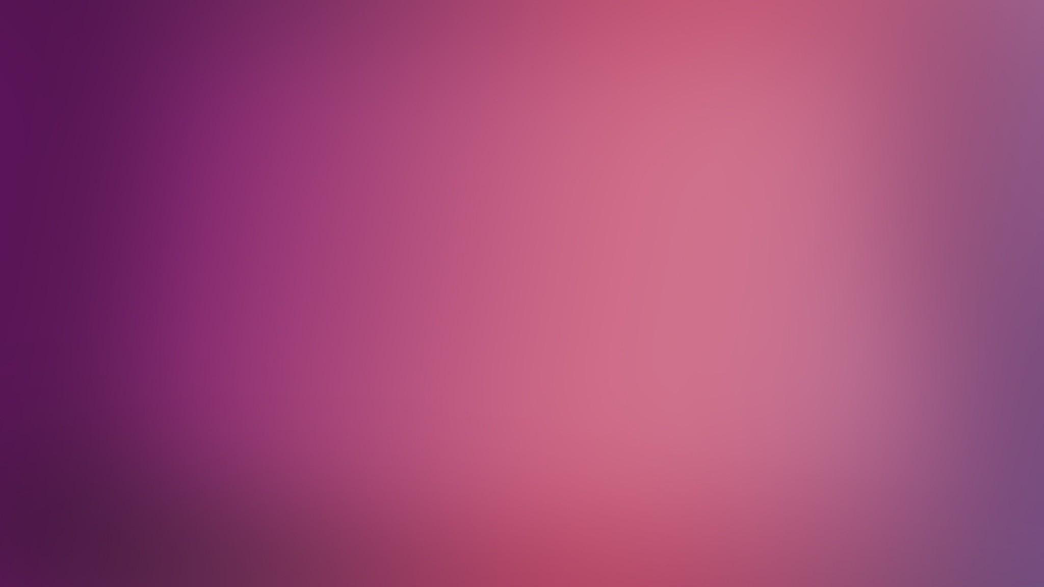 Обои лавандового цвета