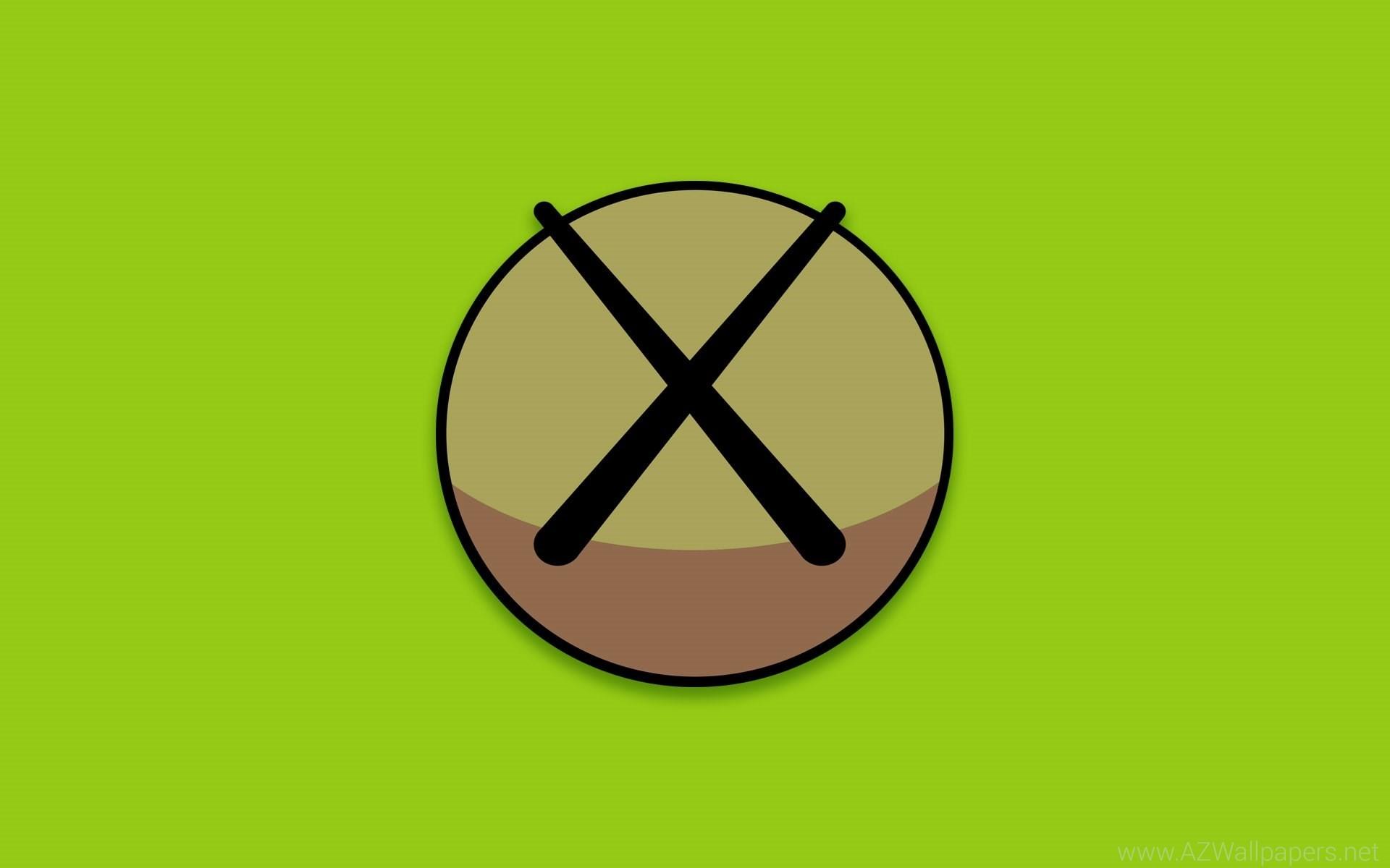 Bape X Kaws >> Kaws Wallpapers ·① WallpaperTag