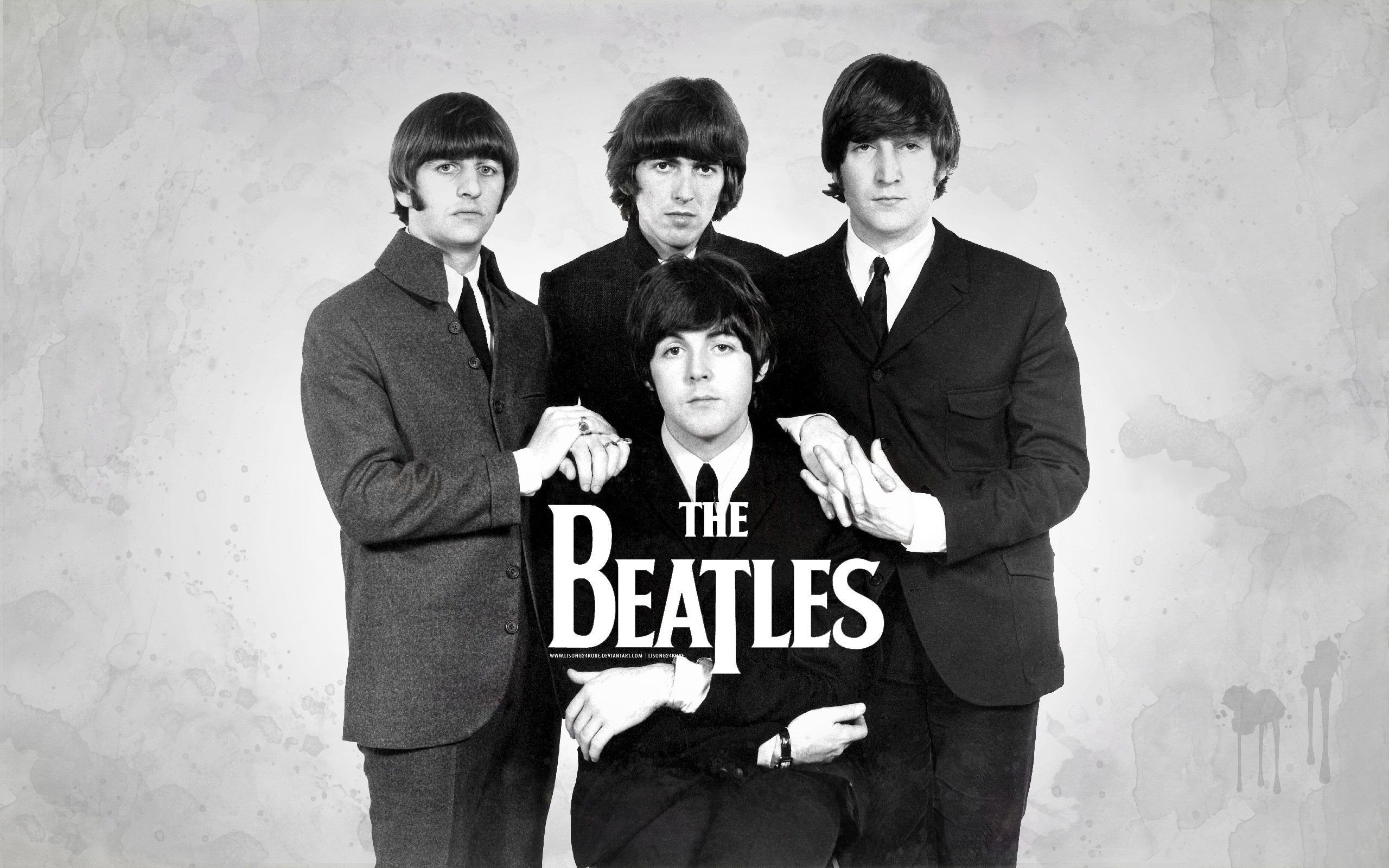 Beatles Wallpaper 1 Download Free Amazing Wallpapers For Desktop