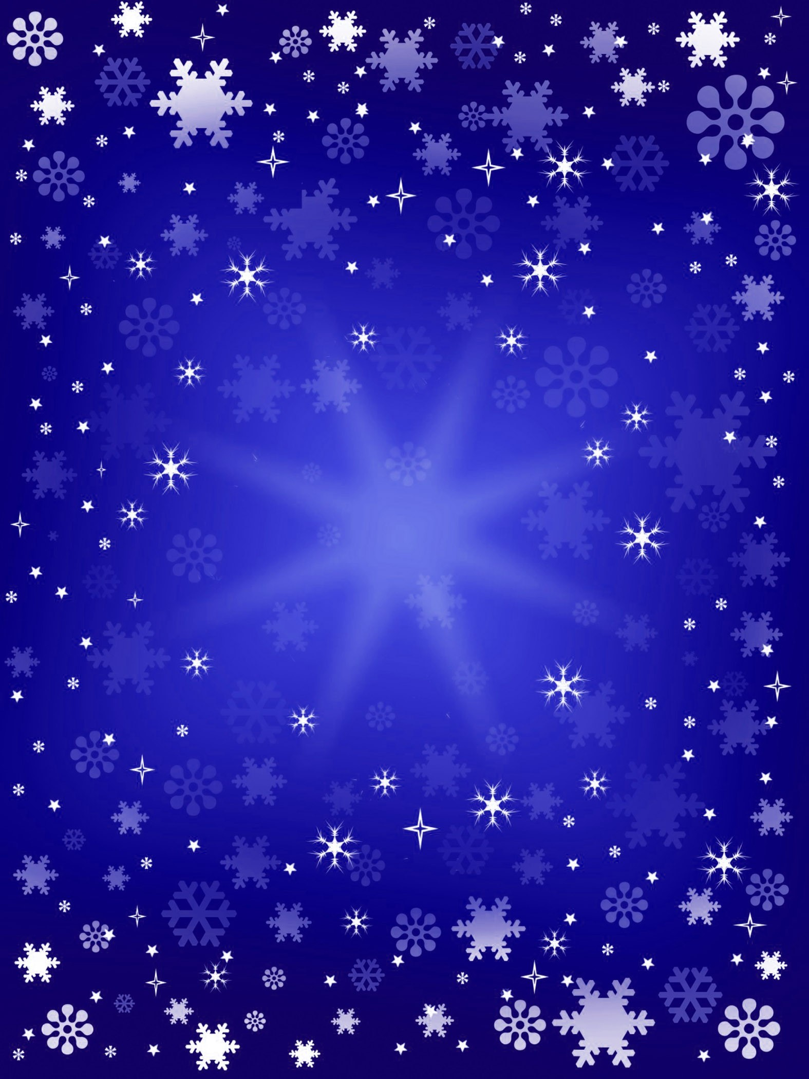 Blue Christmas Background ·① Download Free Cool HD