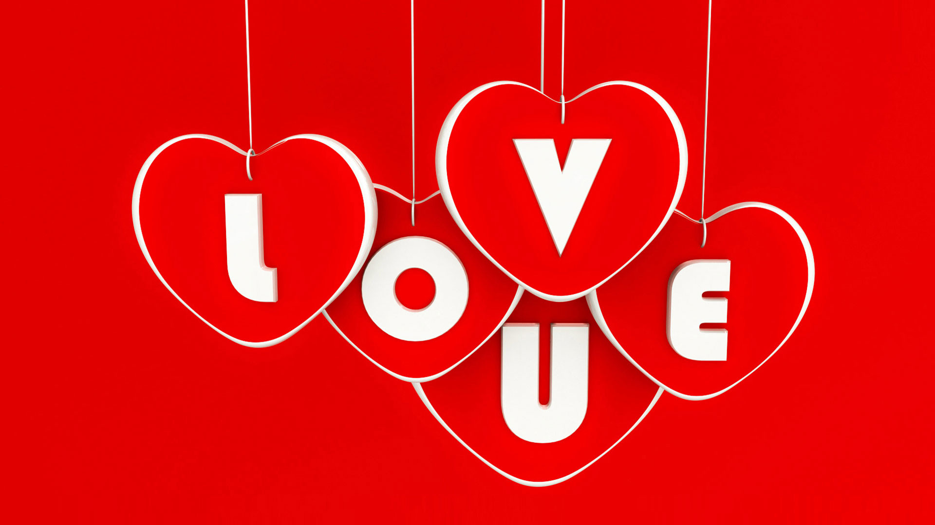 I Love You Background Wallpapertag