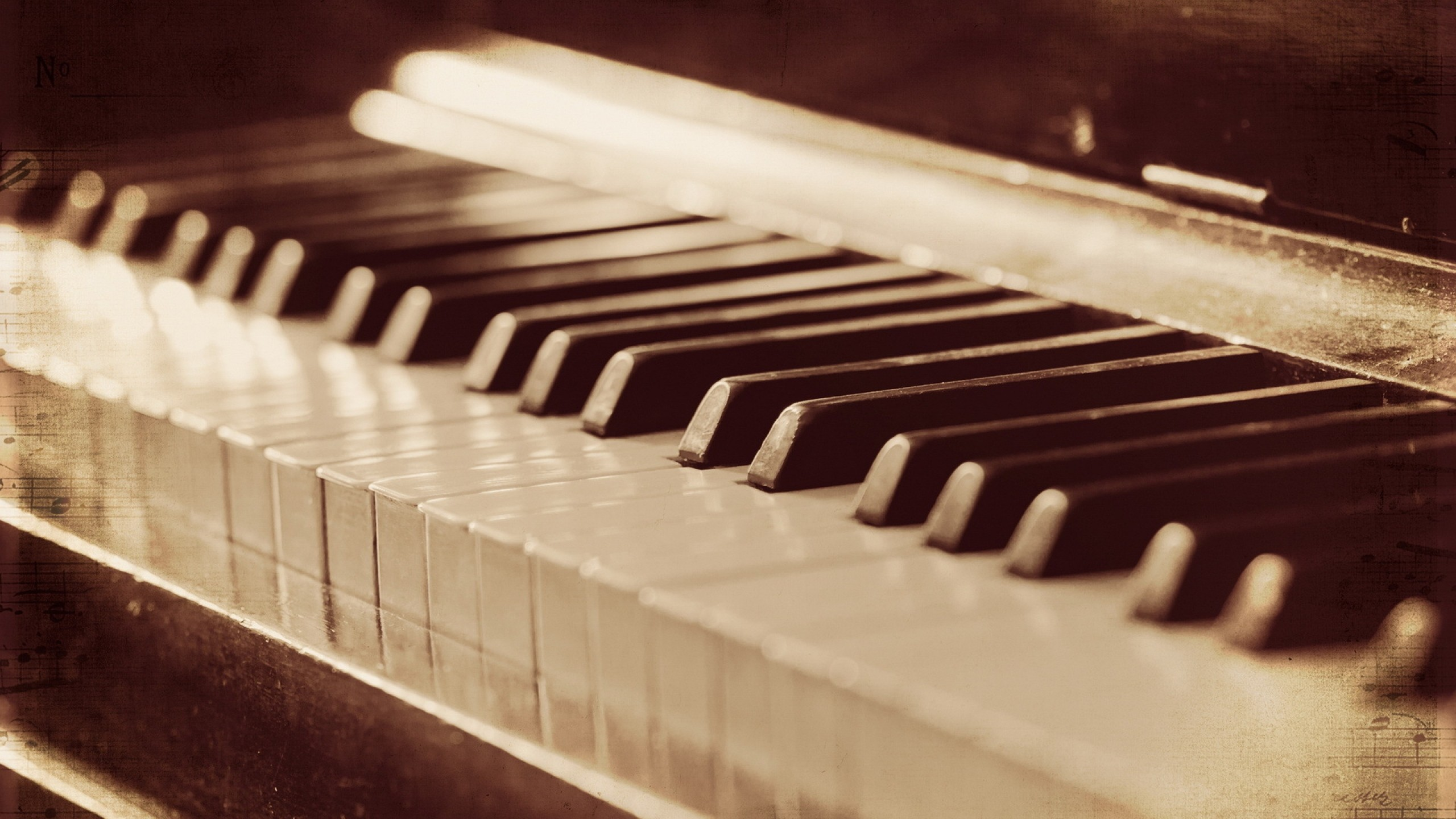 Piano background ·① Download free backgrounds for desktop ...