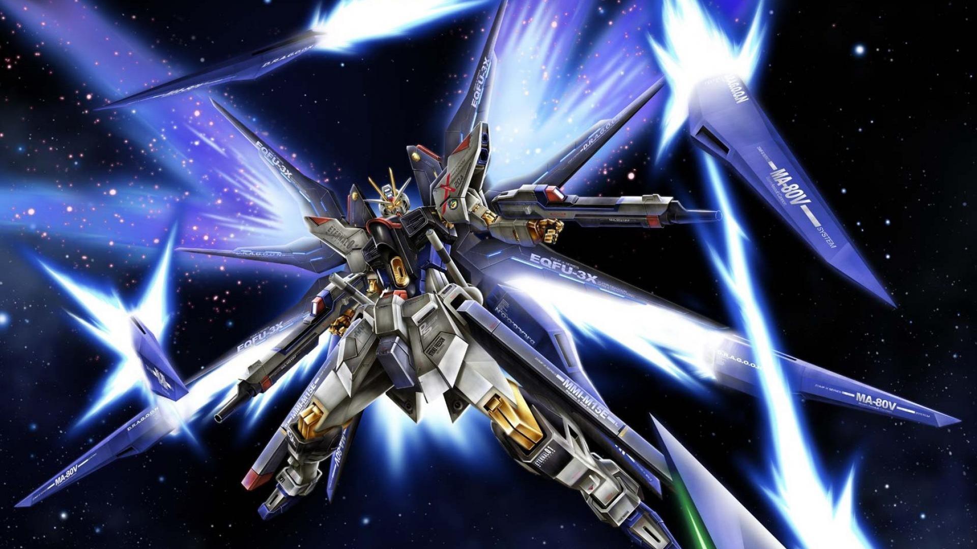 Gundam wallpaper ·① Download free beautiful wallpapers for ...