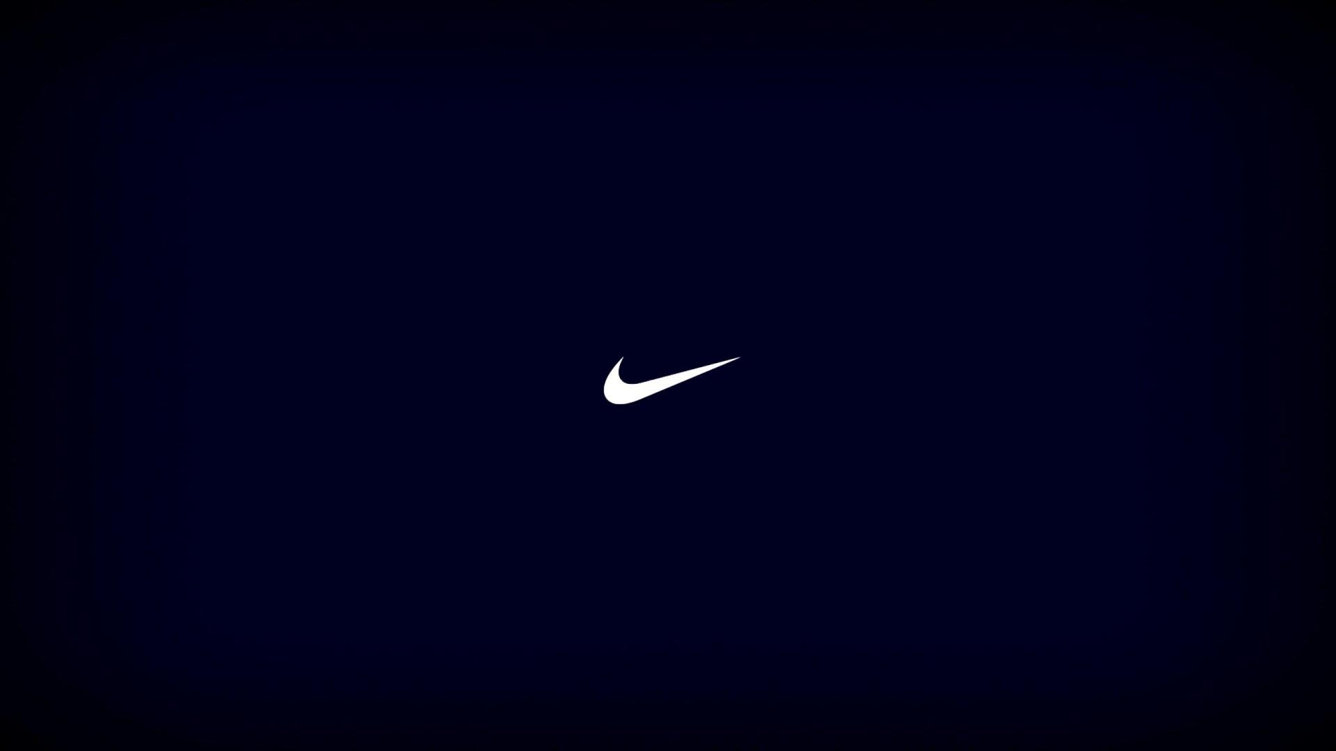 Nike Ipad Wallpaper: Nike Wallpapers For Desktop ·① WallpaperTag