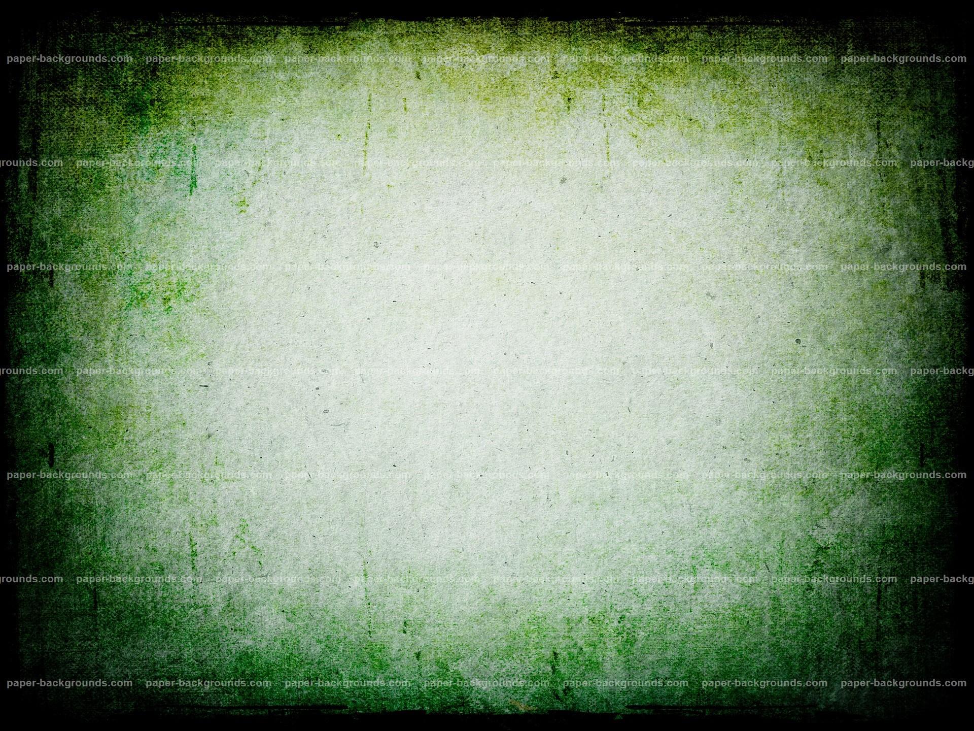 Green grunge background download free stunning high - White grunge background 1920x1080 ...