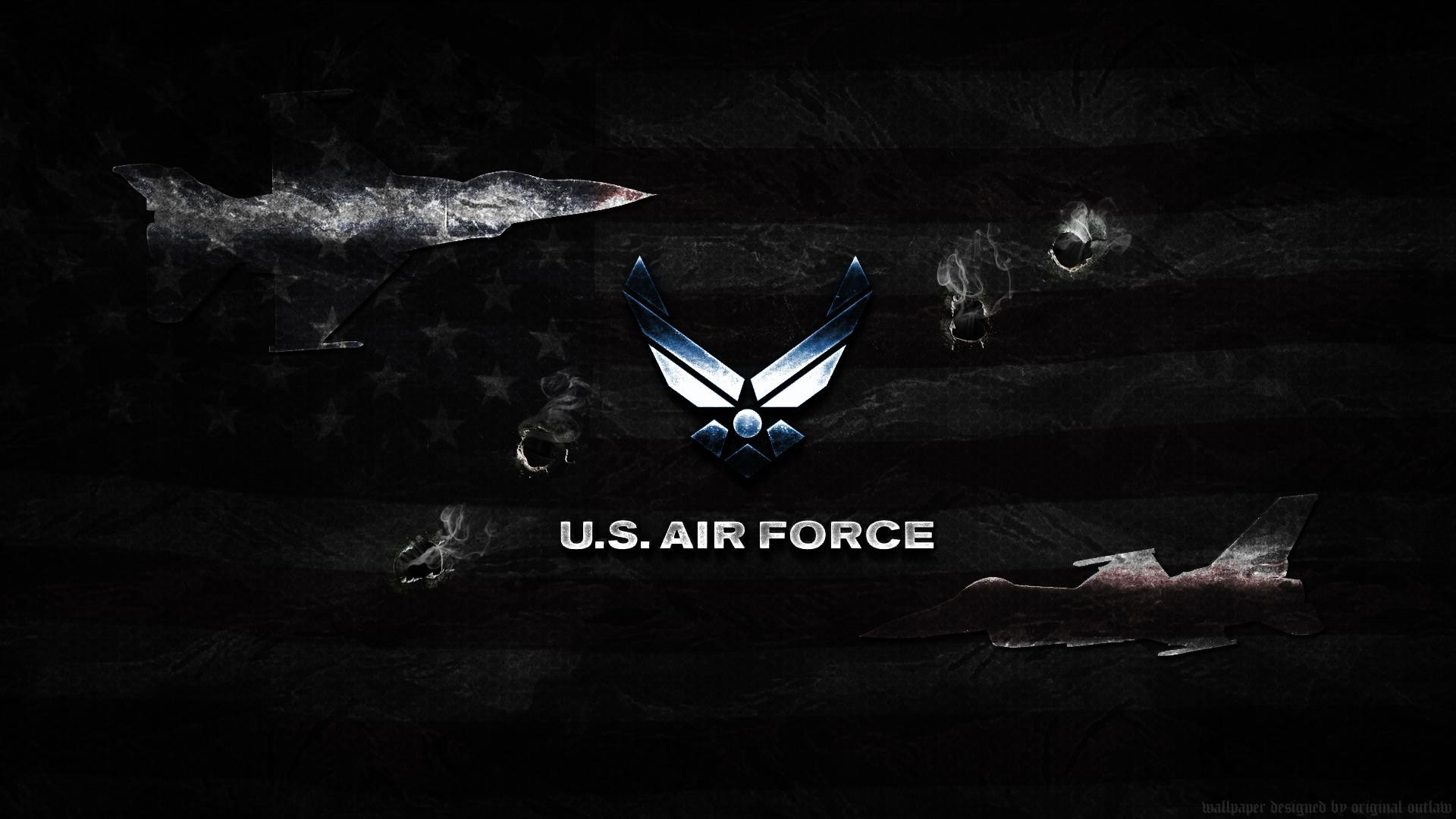 Air Force wallpaper ·① Download free awesome High ...