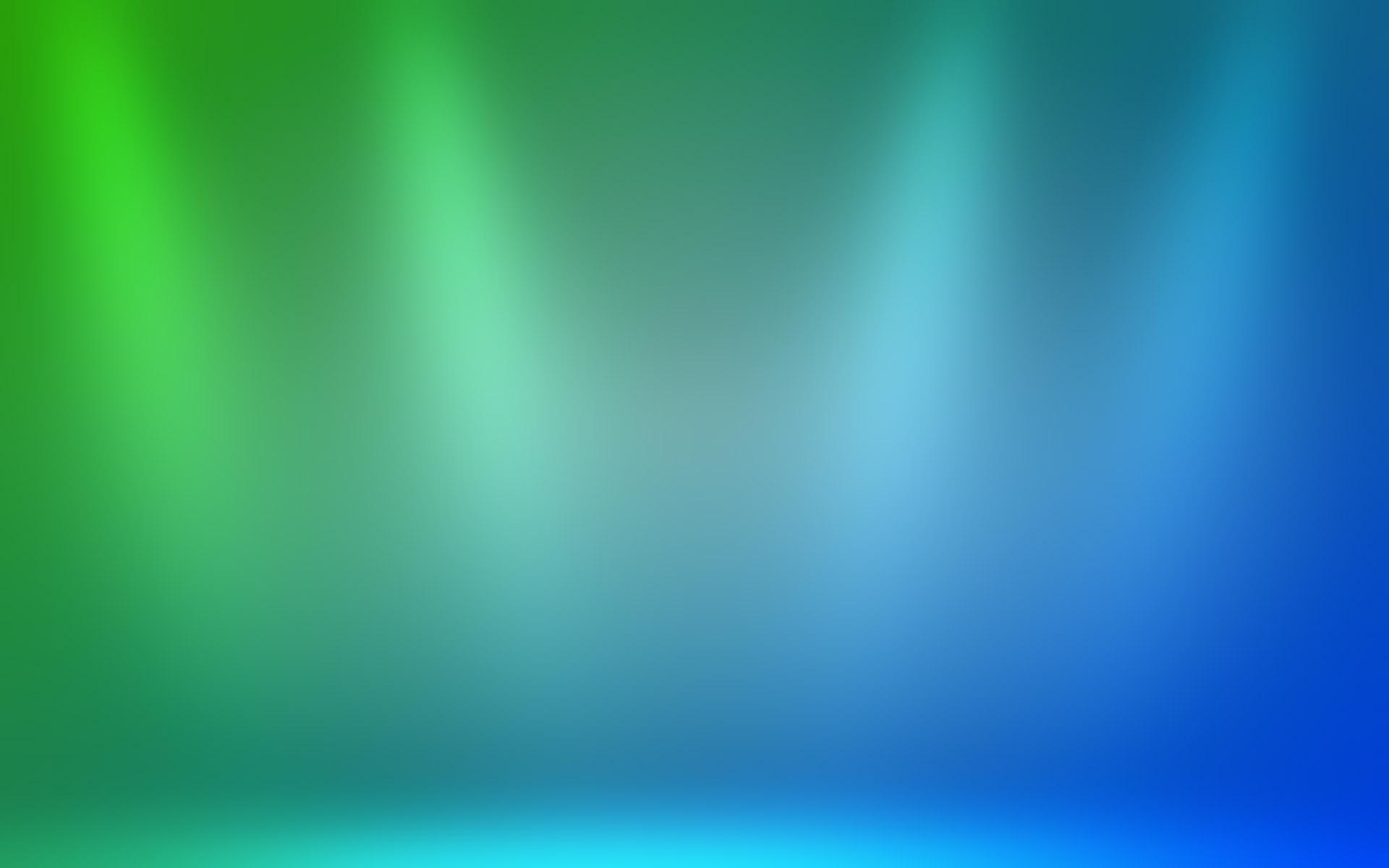 Blue Green Background ·① Download Free Beautiful HD