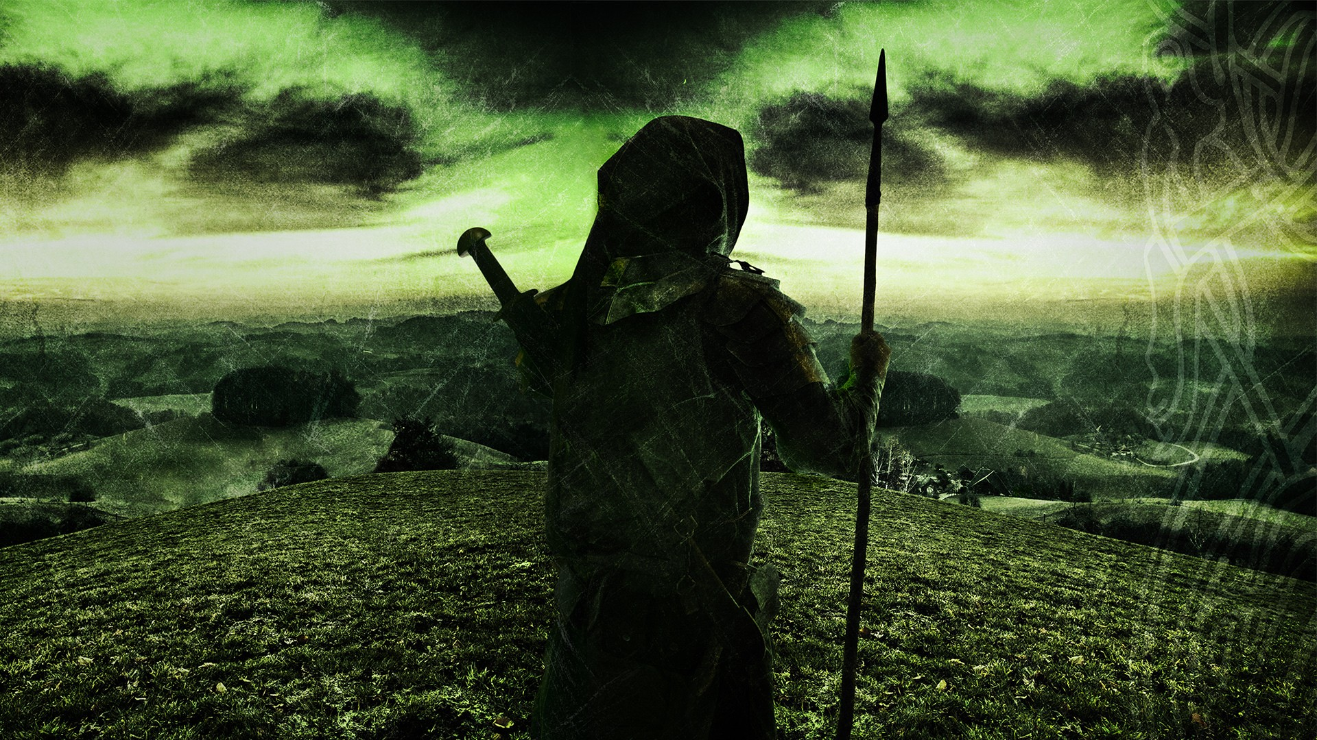 Pagan Wallpaper ·① Download Free Stunning Full HD