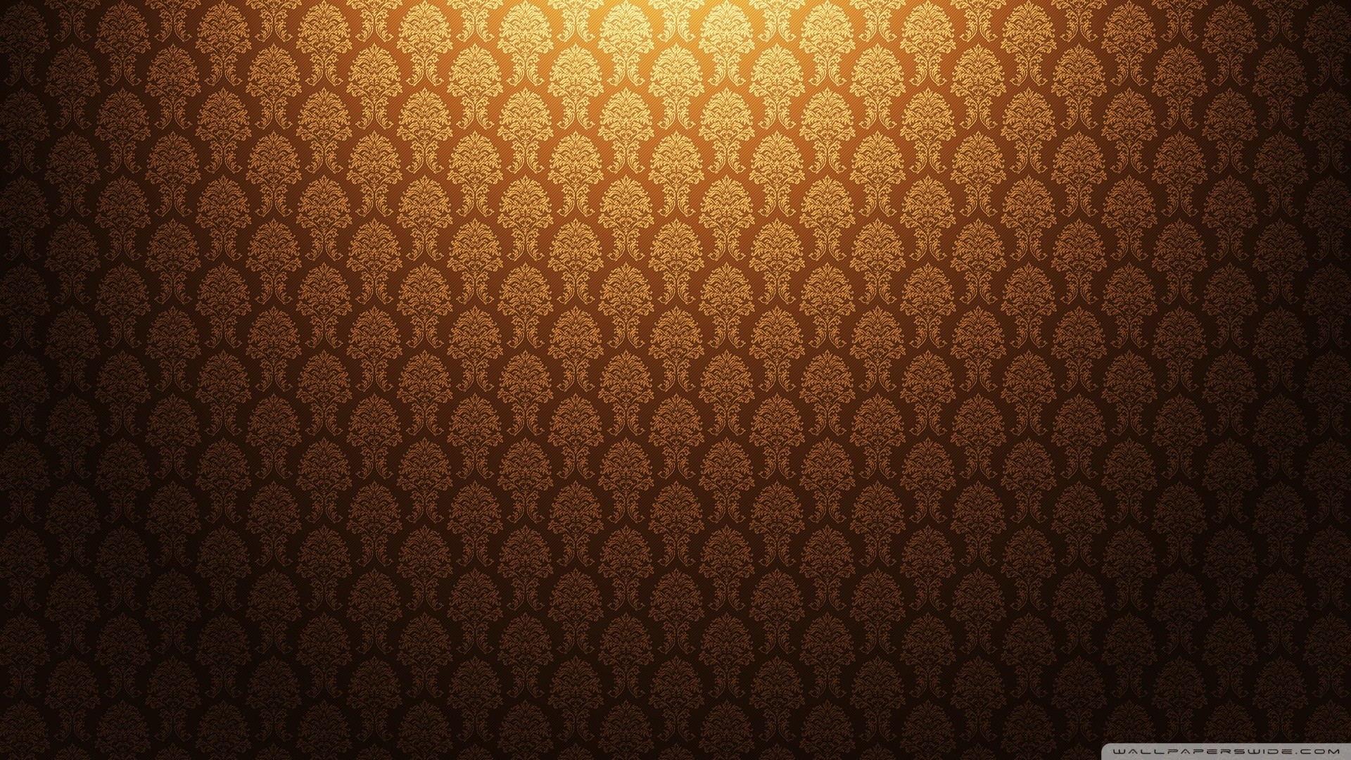 Gold And Black Background Download Free Hd Wallpapers