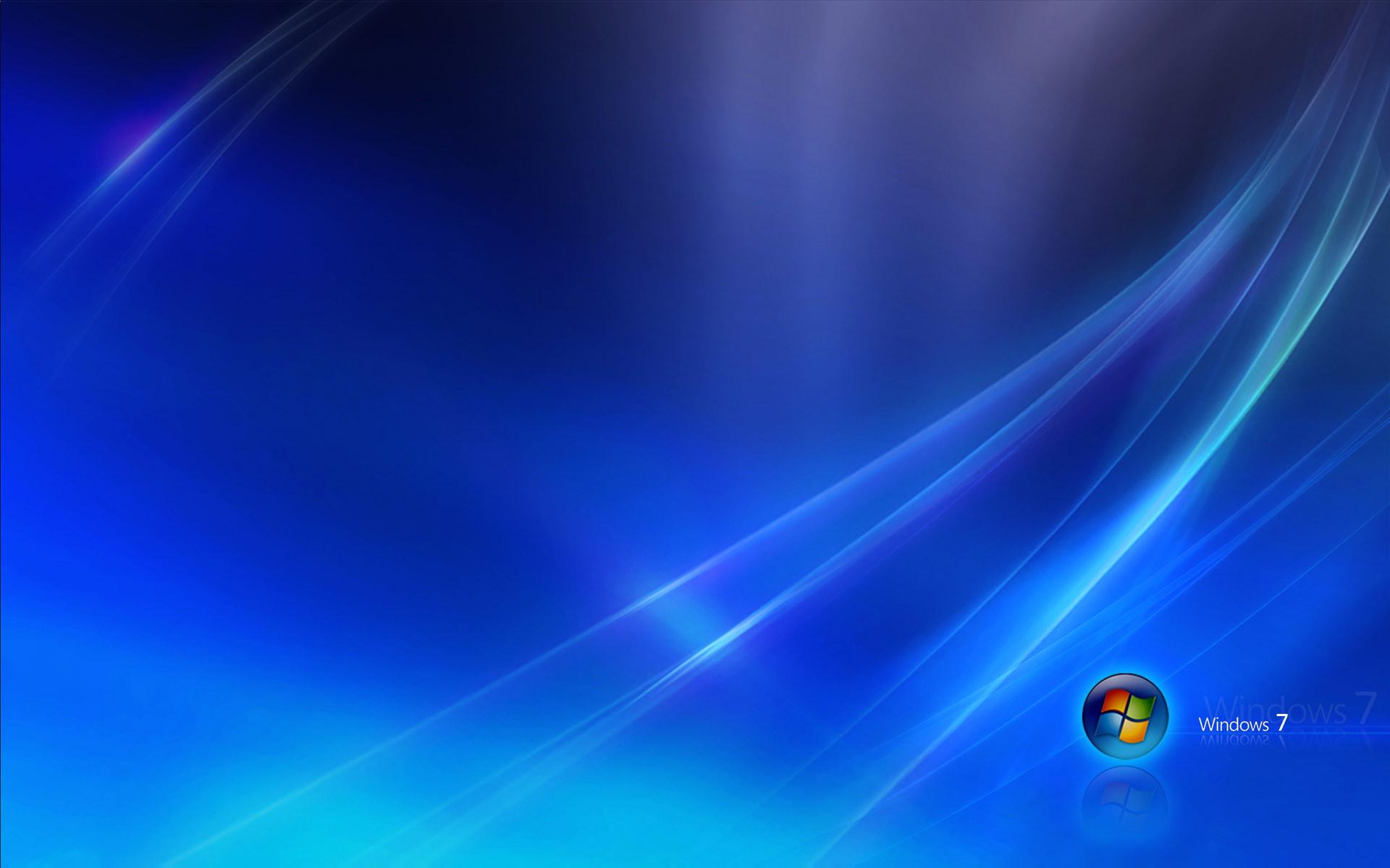 microsoft desktop backgrounds windows 7