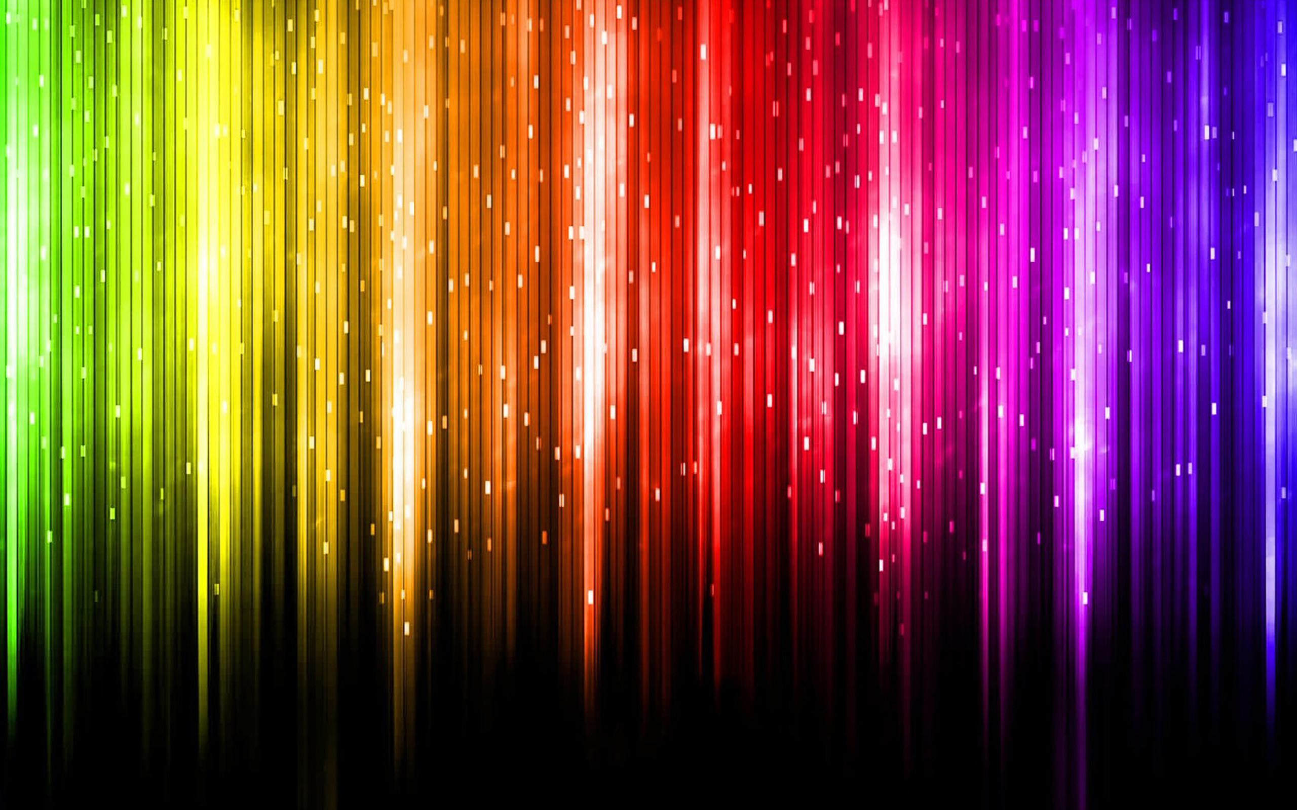 cool colors wallpaper