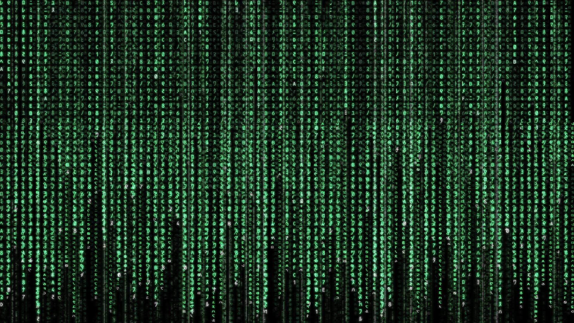 Modern Computer Wallpaper 1