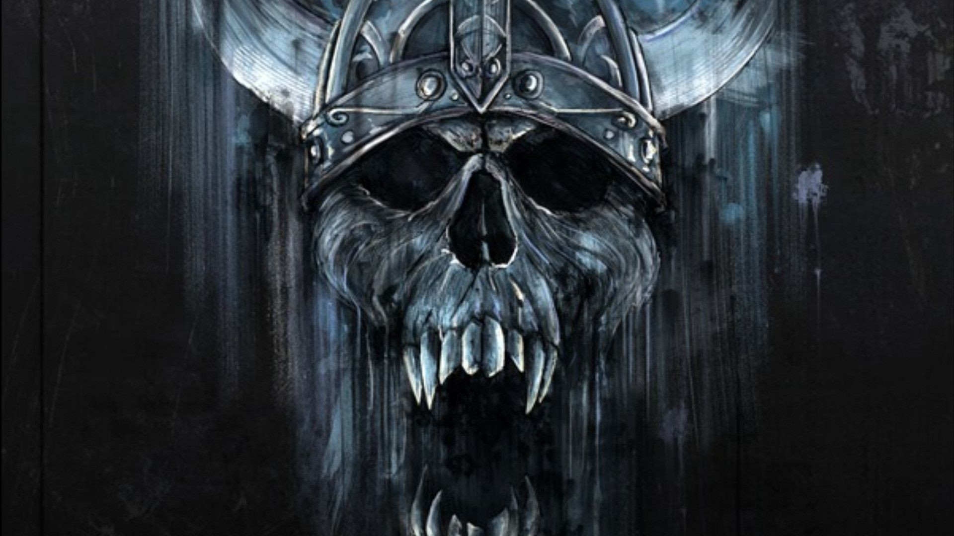 1920x1080 Cool Skull Wallpapers Jpg  C2 B7 Download  C2 B7 Awesome