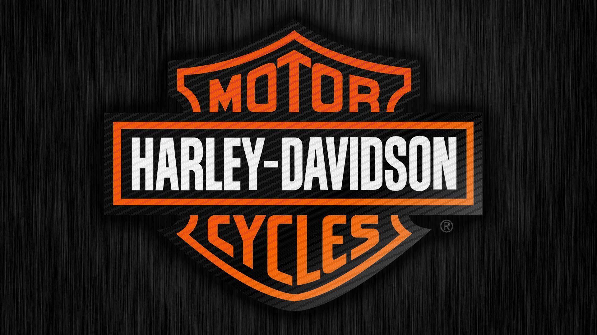 Harley Davidson Wallpapers Wallpapertag
