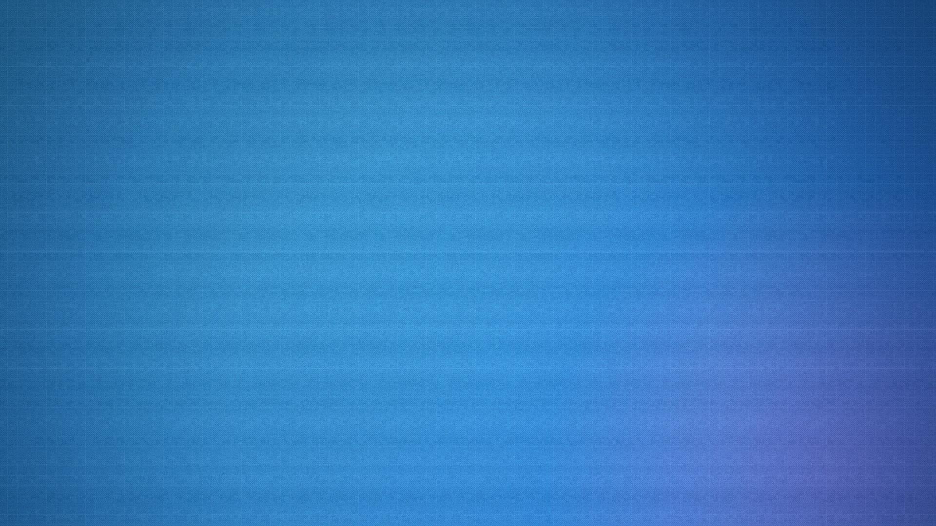 Plain Blue Screen Wallpaper 1920x1080 ·① WallpaperTag