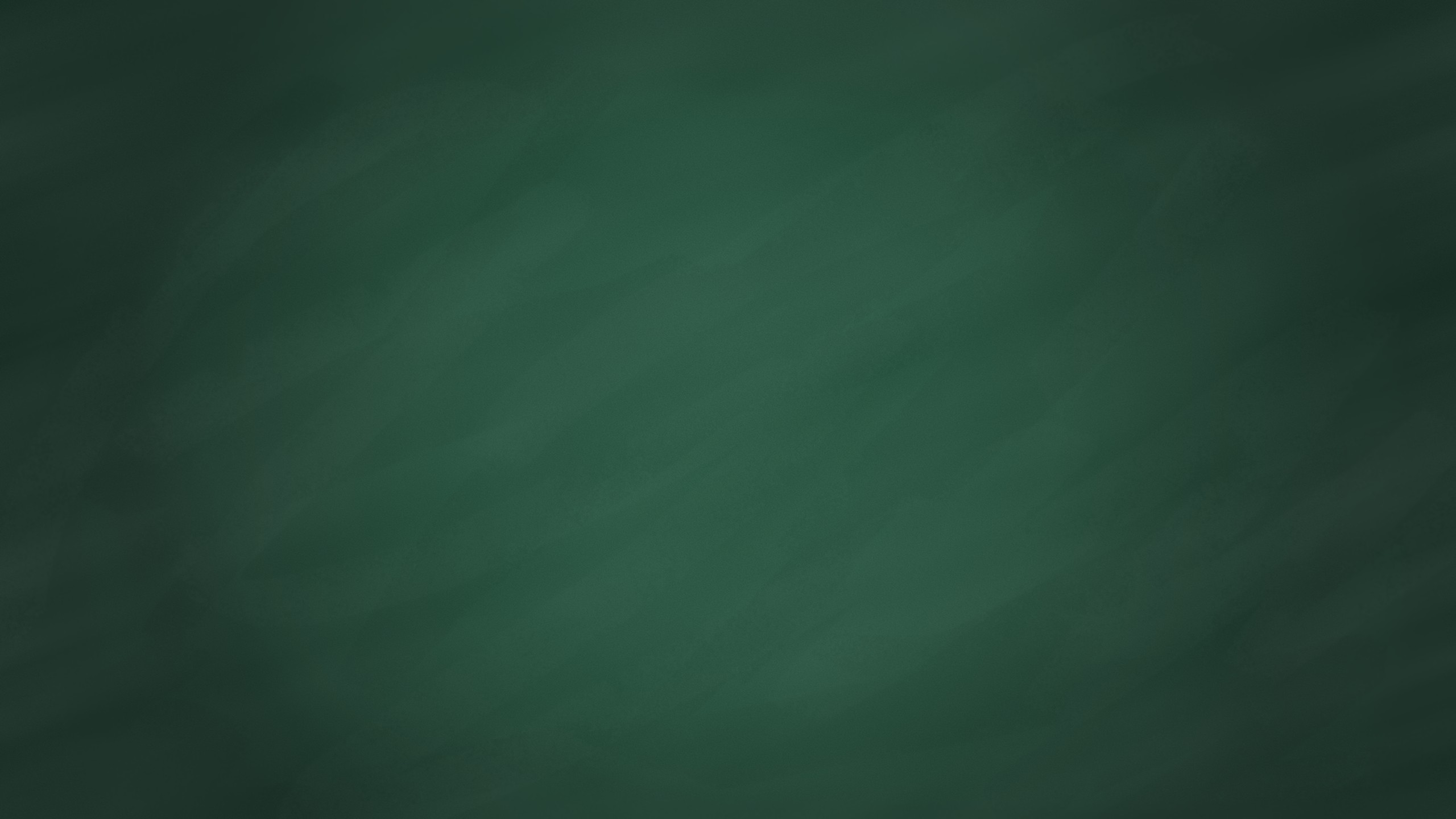 chalkboard wallpaper photo z19 2560x1440