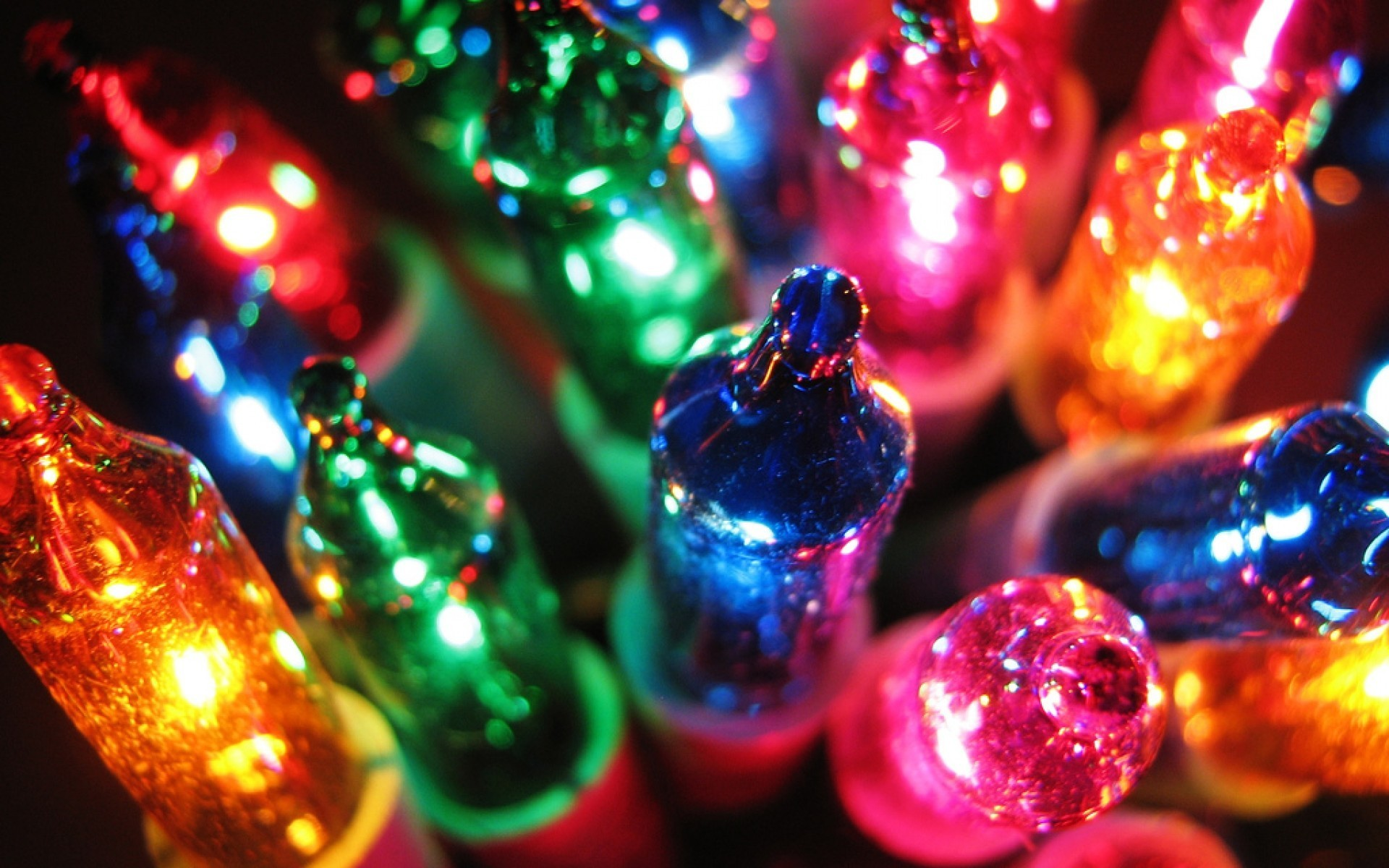 Christmas Wallpaper For Computer Background ·① WallpaperTag