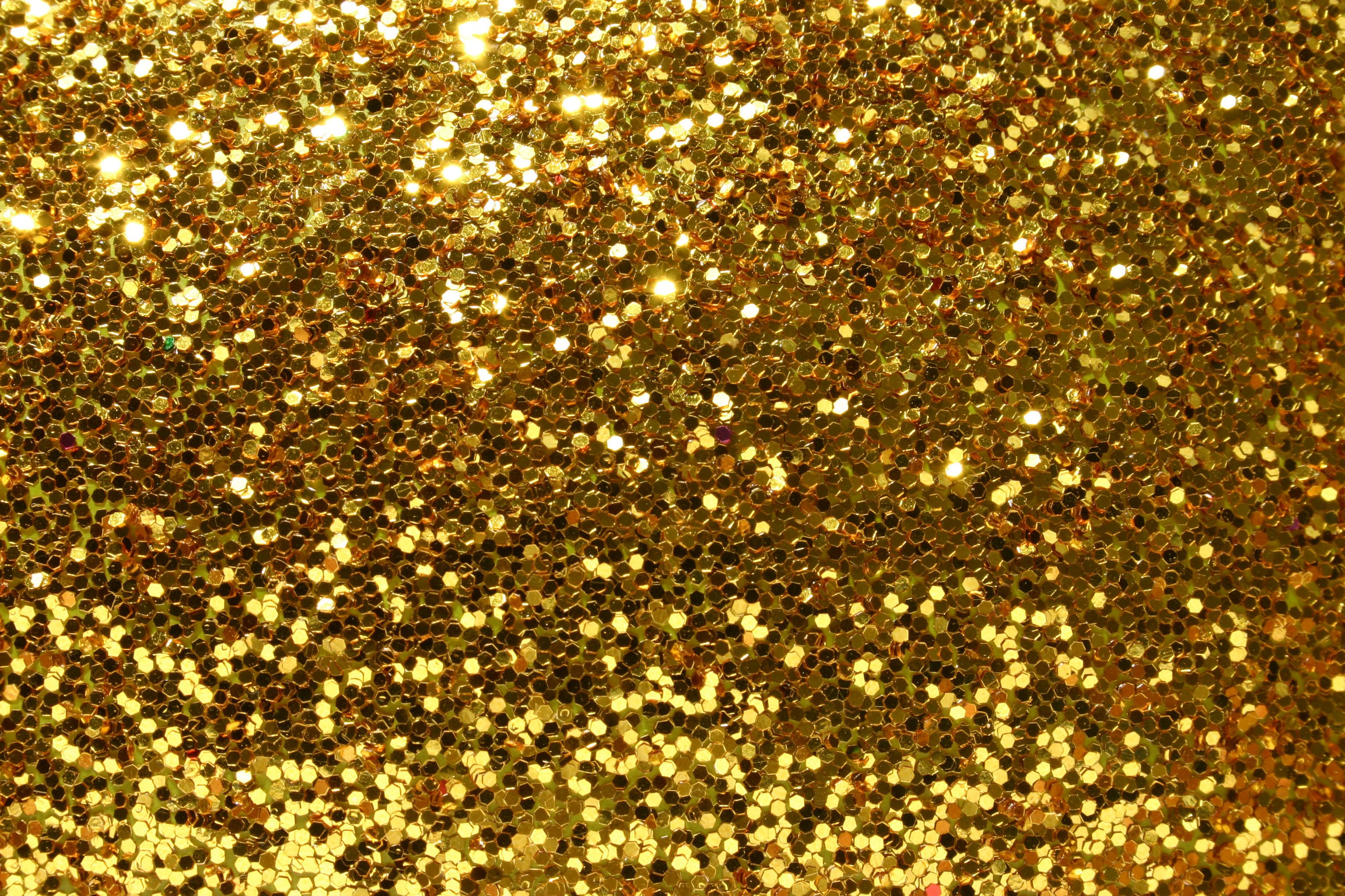 Gold glitter background download free beautiful - Gold desktop background ...