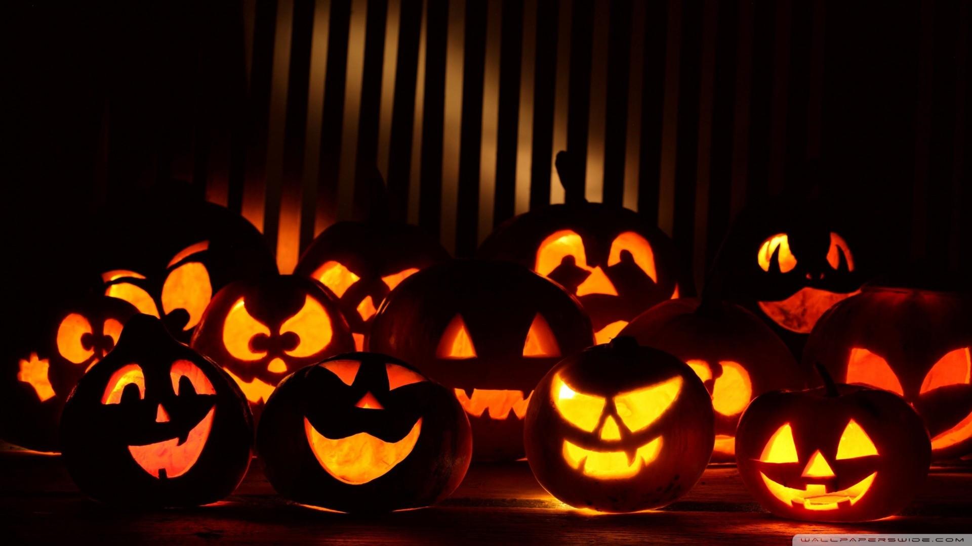 Wonderful Wallpaper Halloween Home Screen - 389177-popular-halloween-wallpaper-hd-1920x1080  Snapshot_434617.jpg