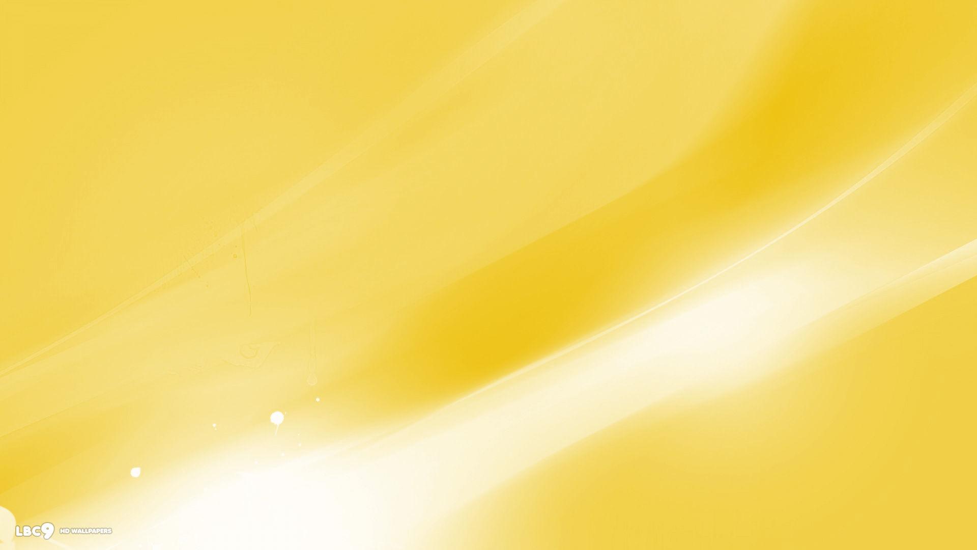 Neon Yellow Background Wallpapertag