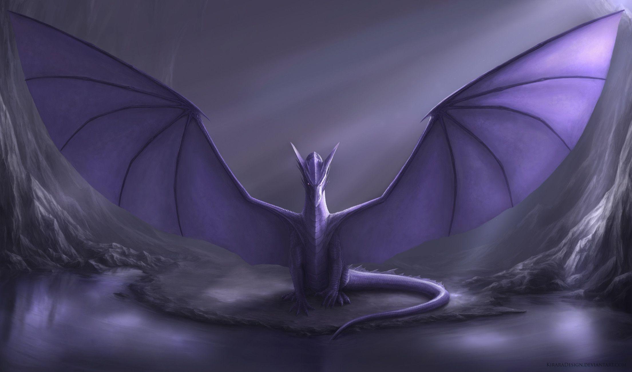 dragon wallpaper 1920x1080 183�� download free cool