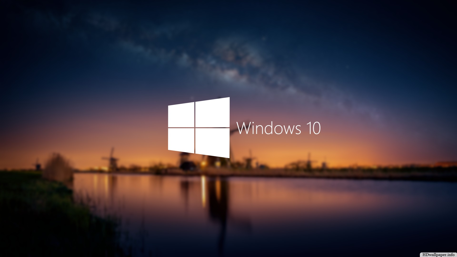 17 Windows 10 Wallpapers Hd Download Free Amazing Backgrounds