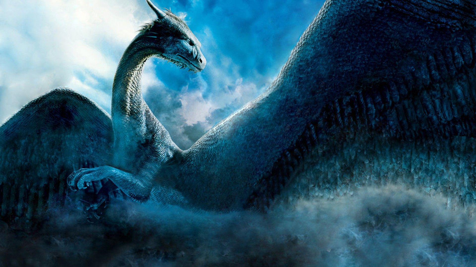 Samsung Hd Wallpapers 1080p: Dragon Wallpaper HD 1080p ·① Download Free Amazing