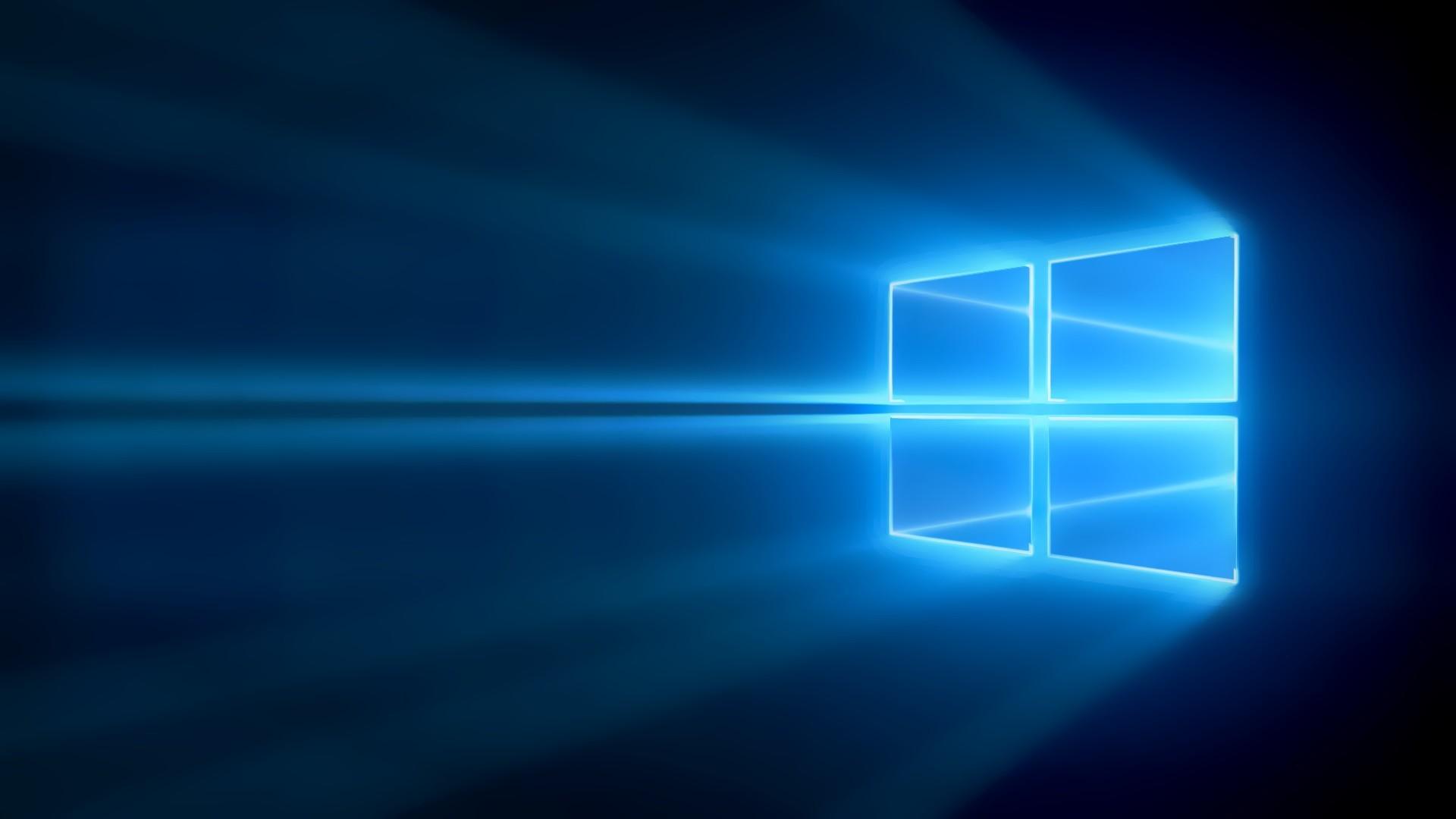 Windows 10 Dual Monitor wallpaper ·① Download free ...