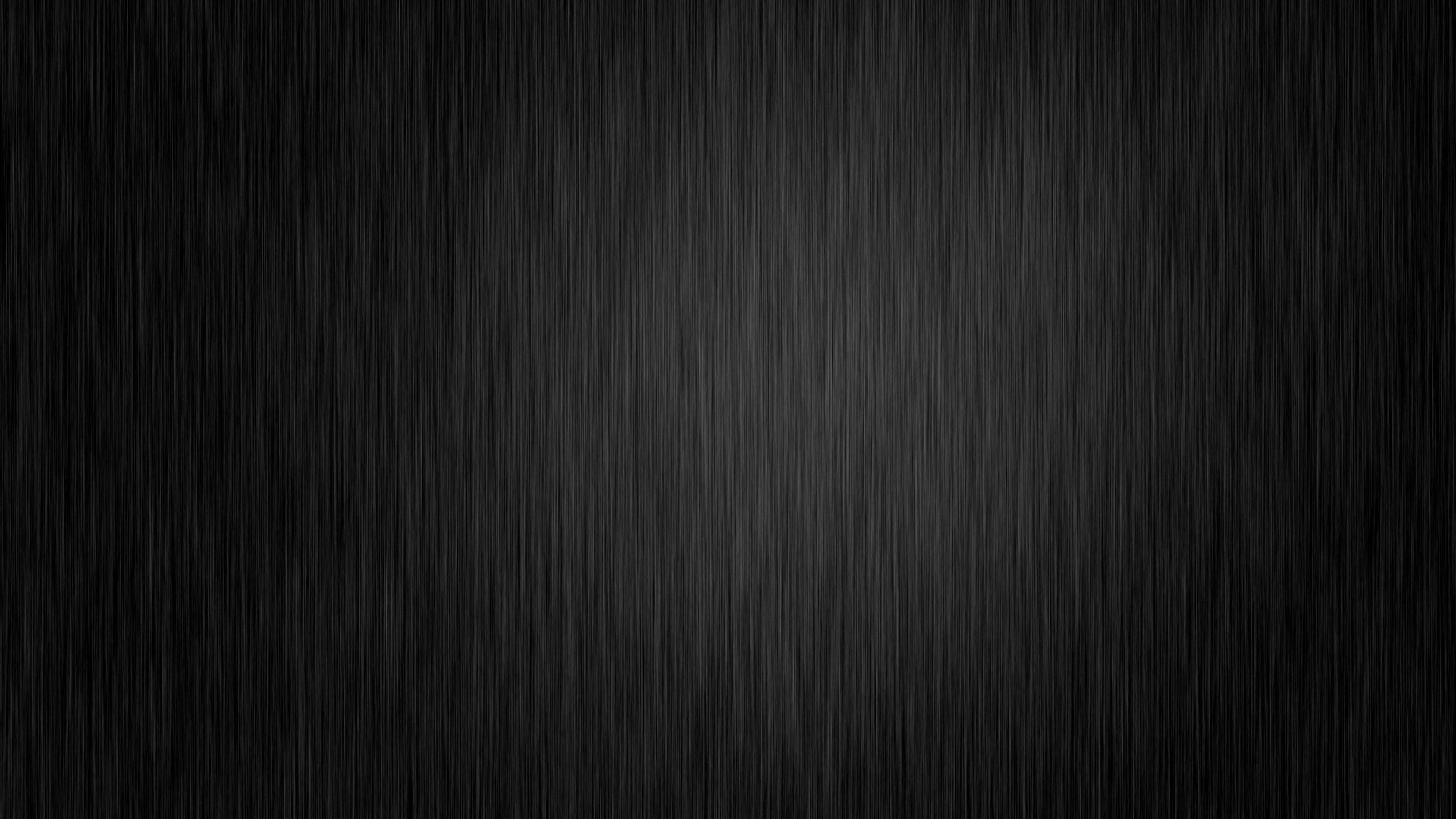 72 Black Backgrounds Download Free Beautiful Hd