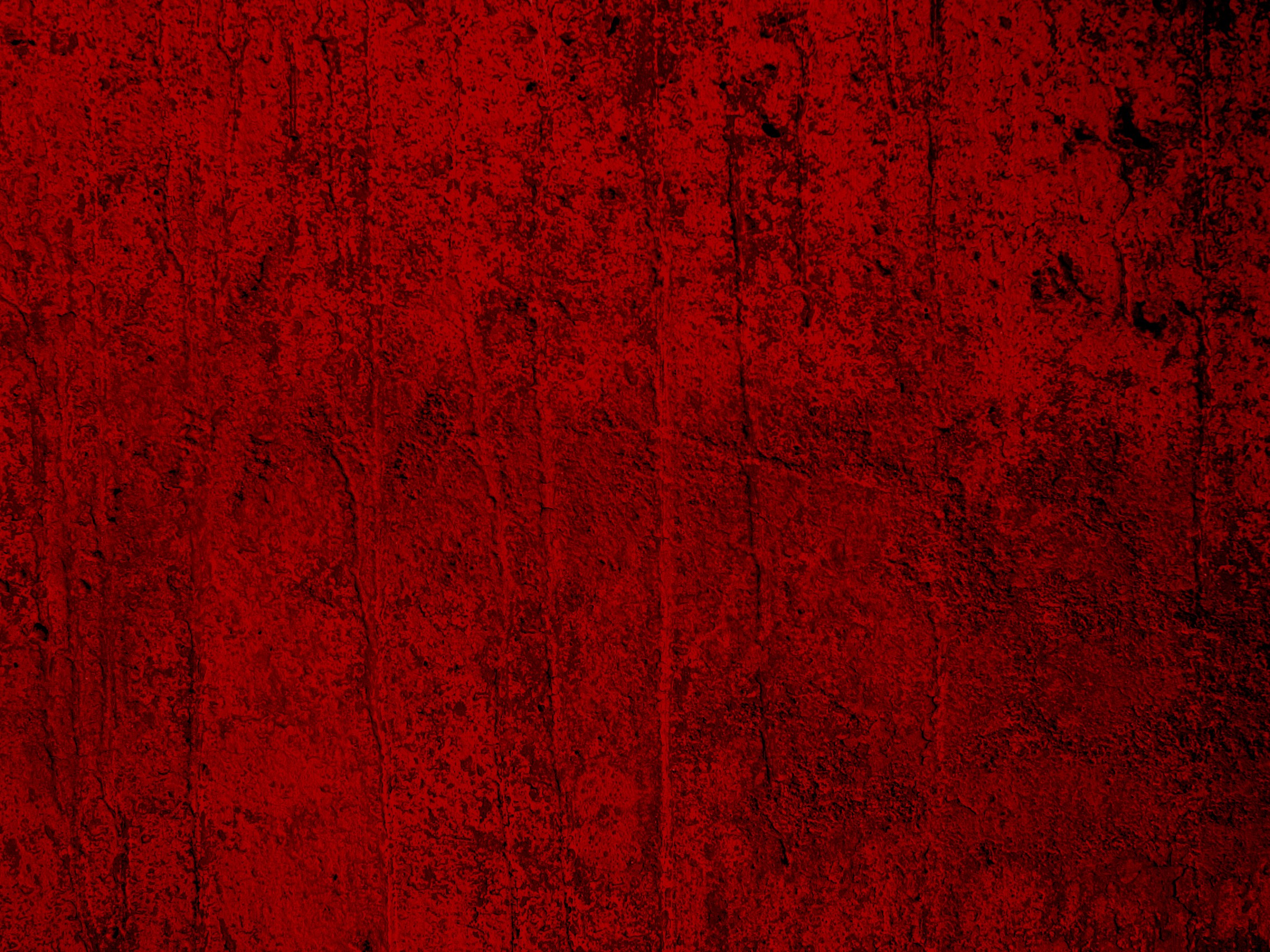 Red background ·① Download free stunning HD backgrounds ...