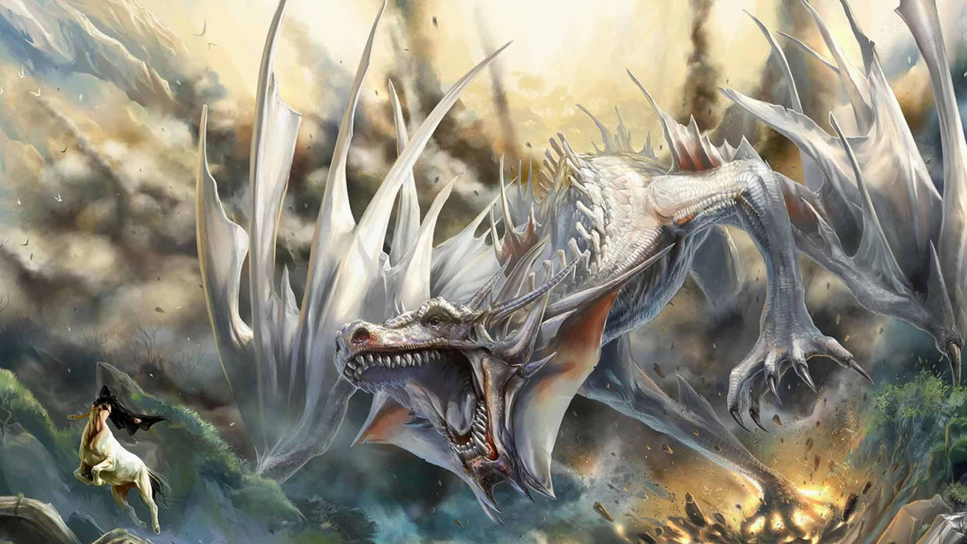 dragon wallpaper hd 1080p download free amazing backgrounds for