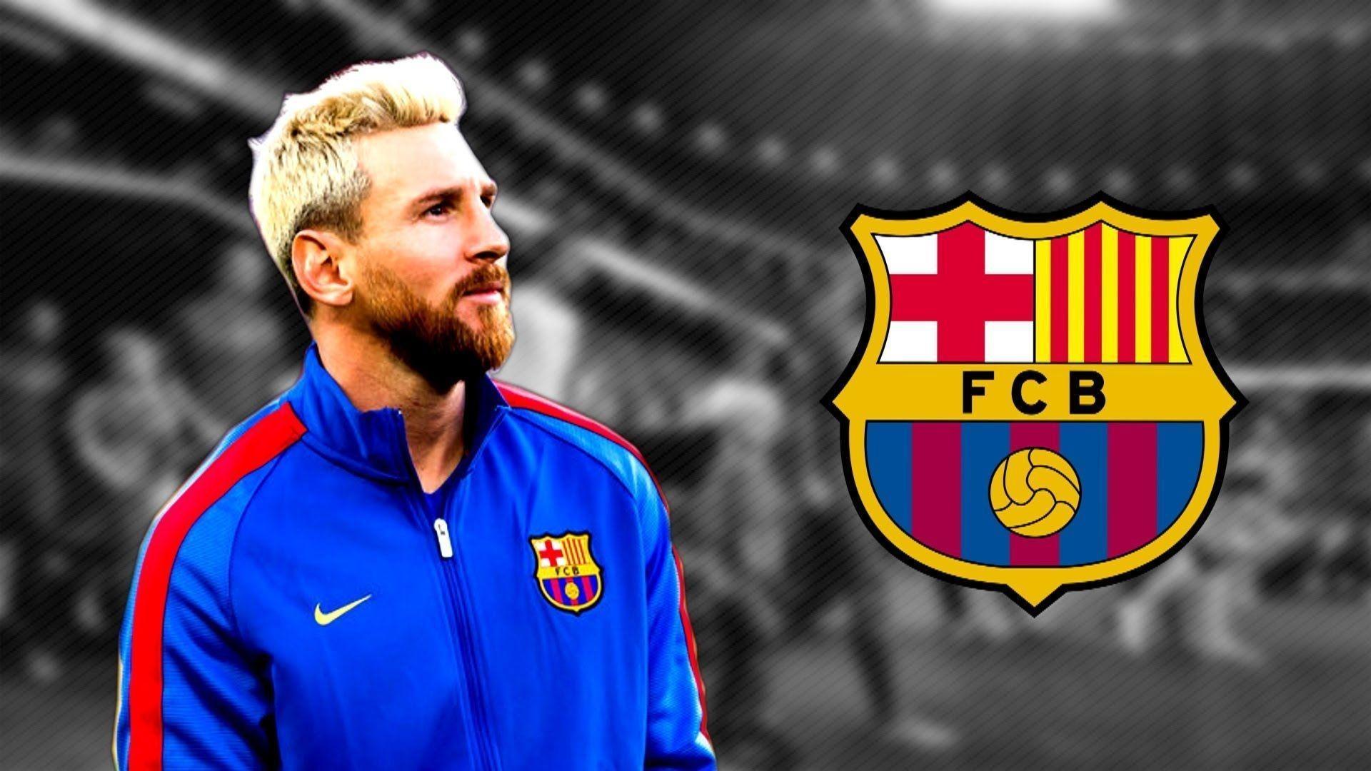 Lionel Messi 2018 Wallpaper Hd 1080p Wallpapertag