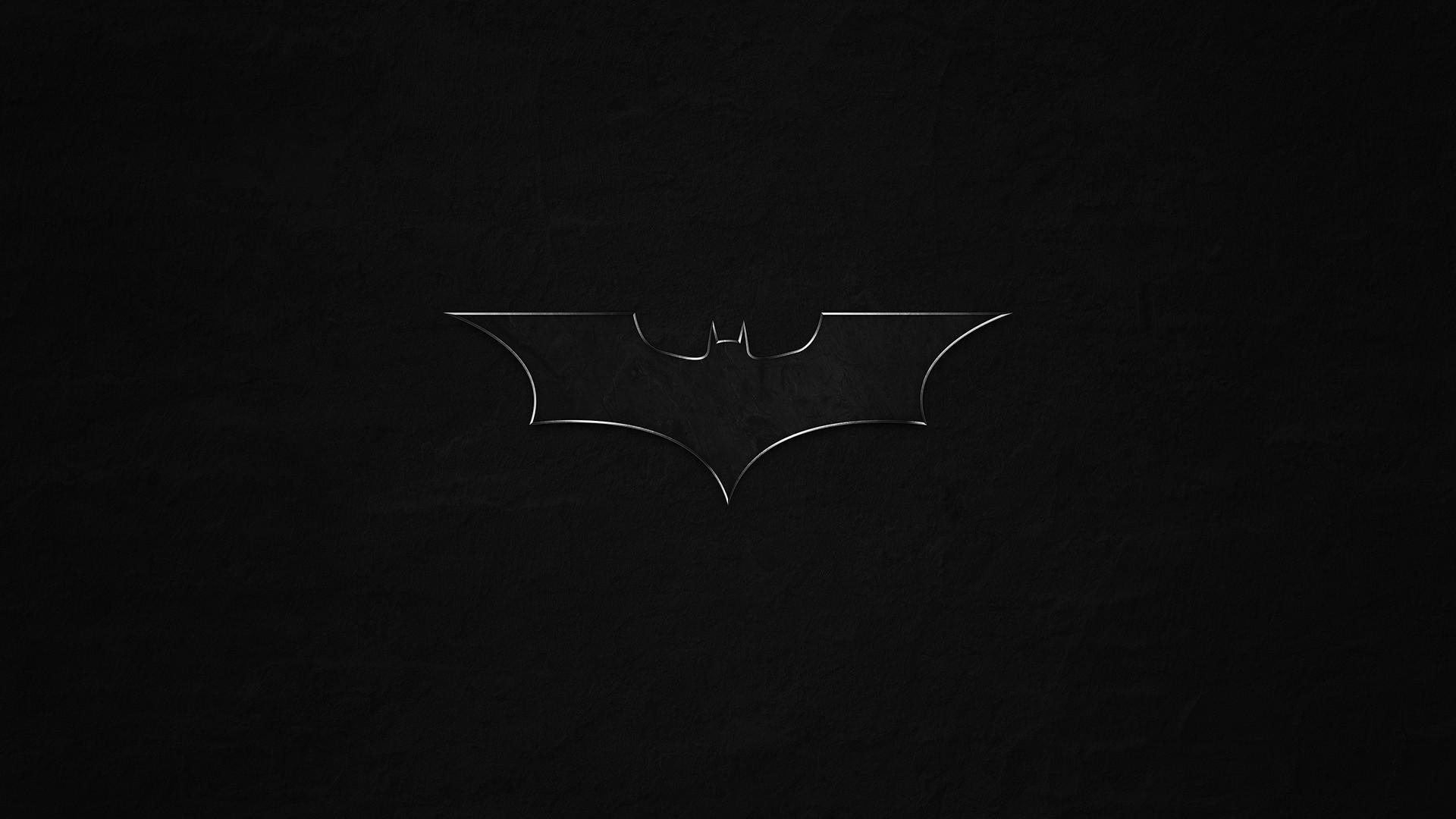 Batman Logo Wallpapers ·① WallpaperTag