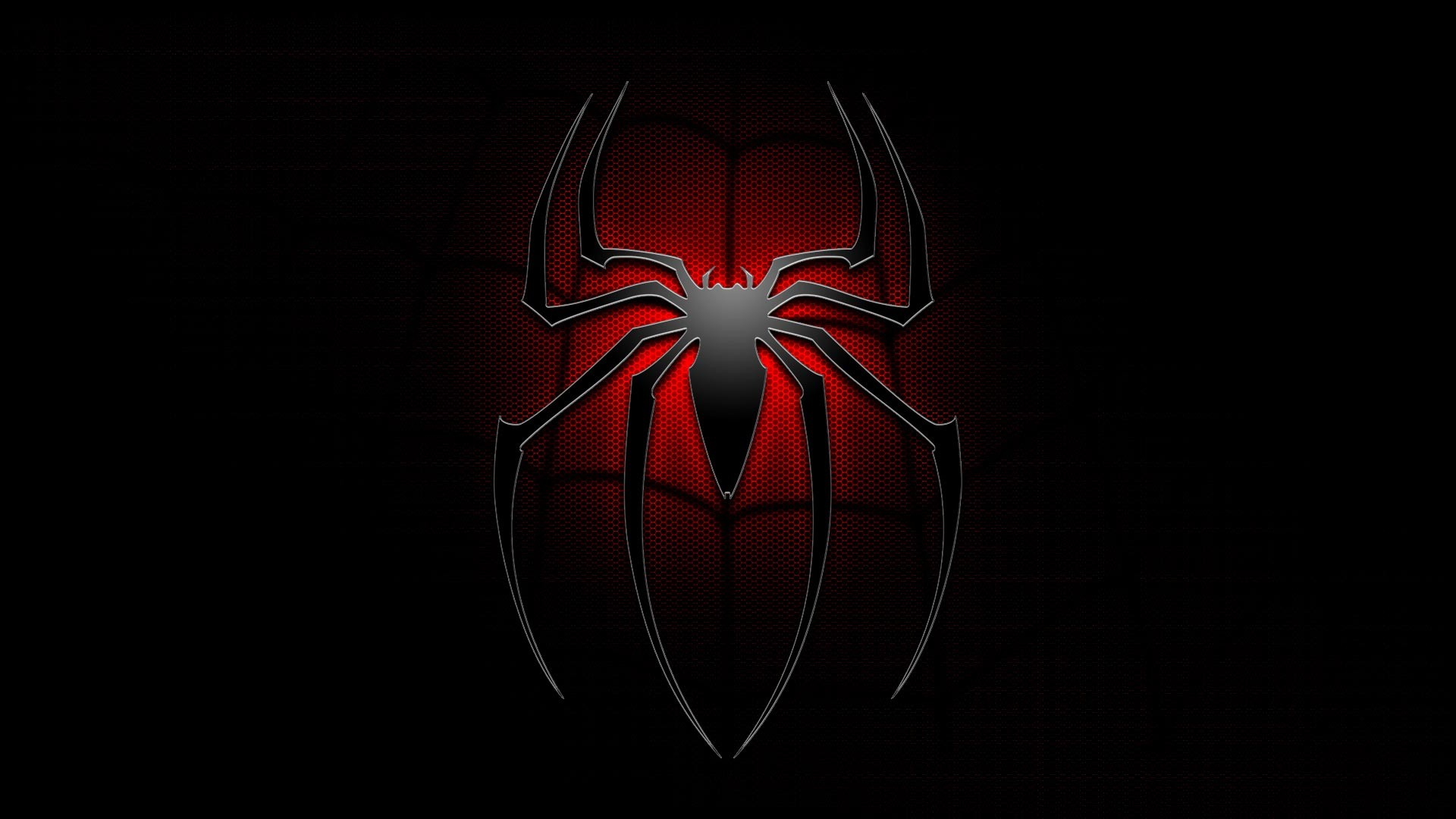 Spiderman HD Wallpapers ·①