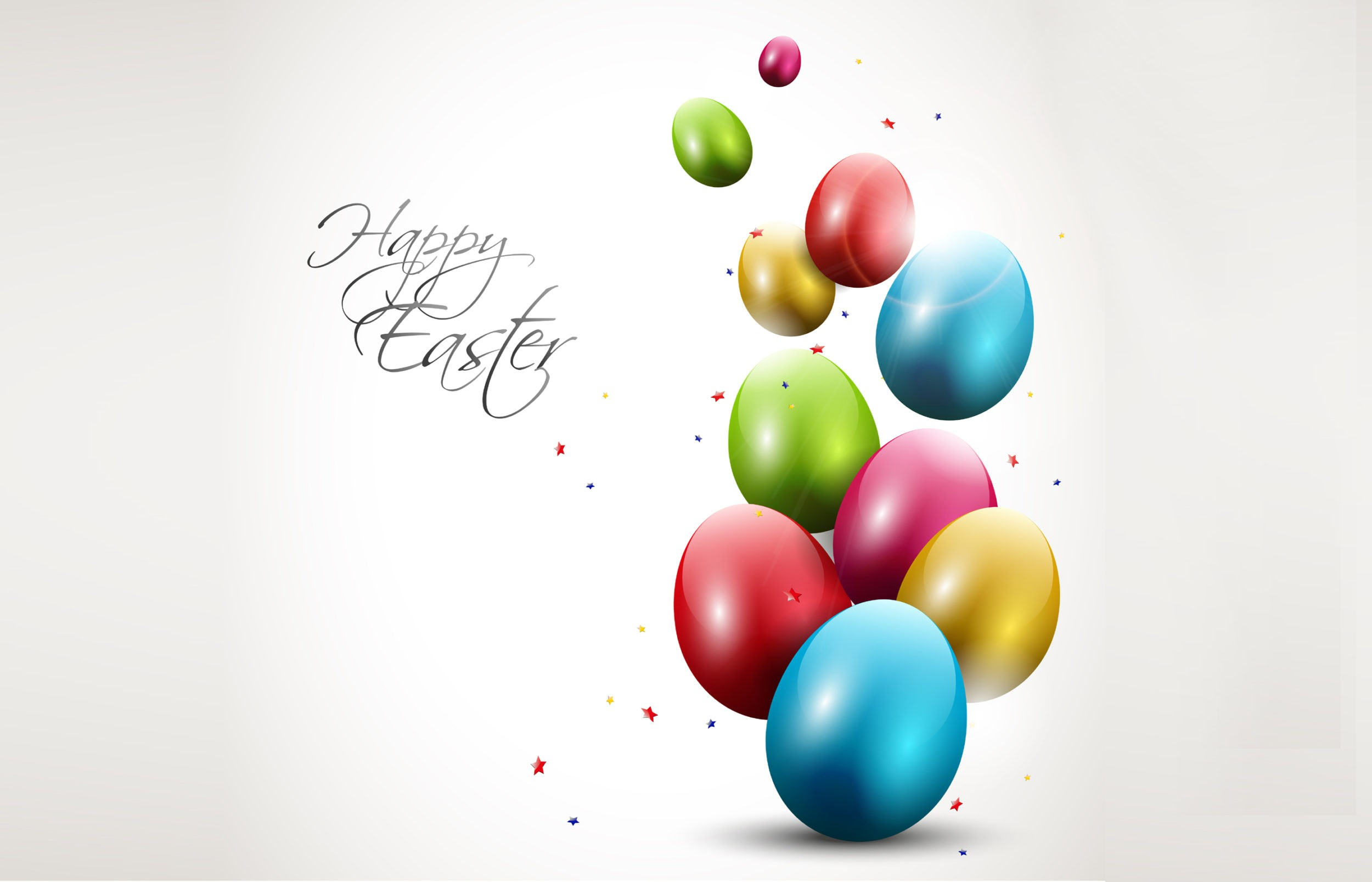 Easter Wallpaper ·① Download Free Awesome HD Backgrounds
