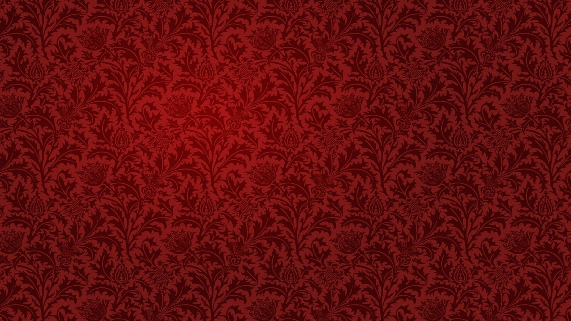 Vintage background download free awesome wallpapers for - Hd pattern wallpapers 1080p ...