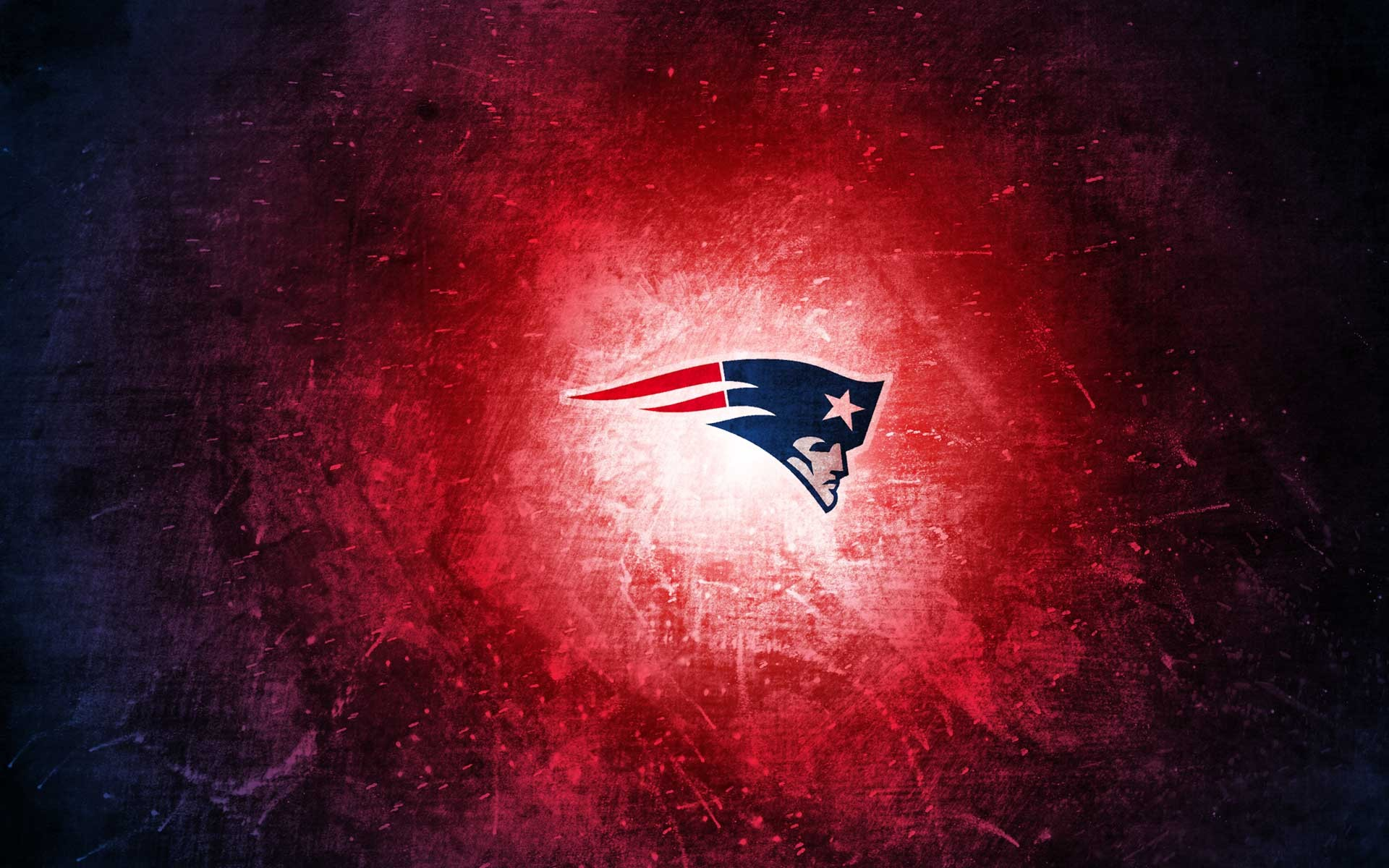 The latest New England Patriots news including scores game breakdowns and more Read more on Bostoncom