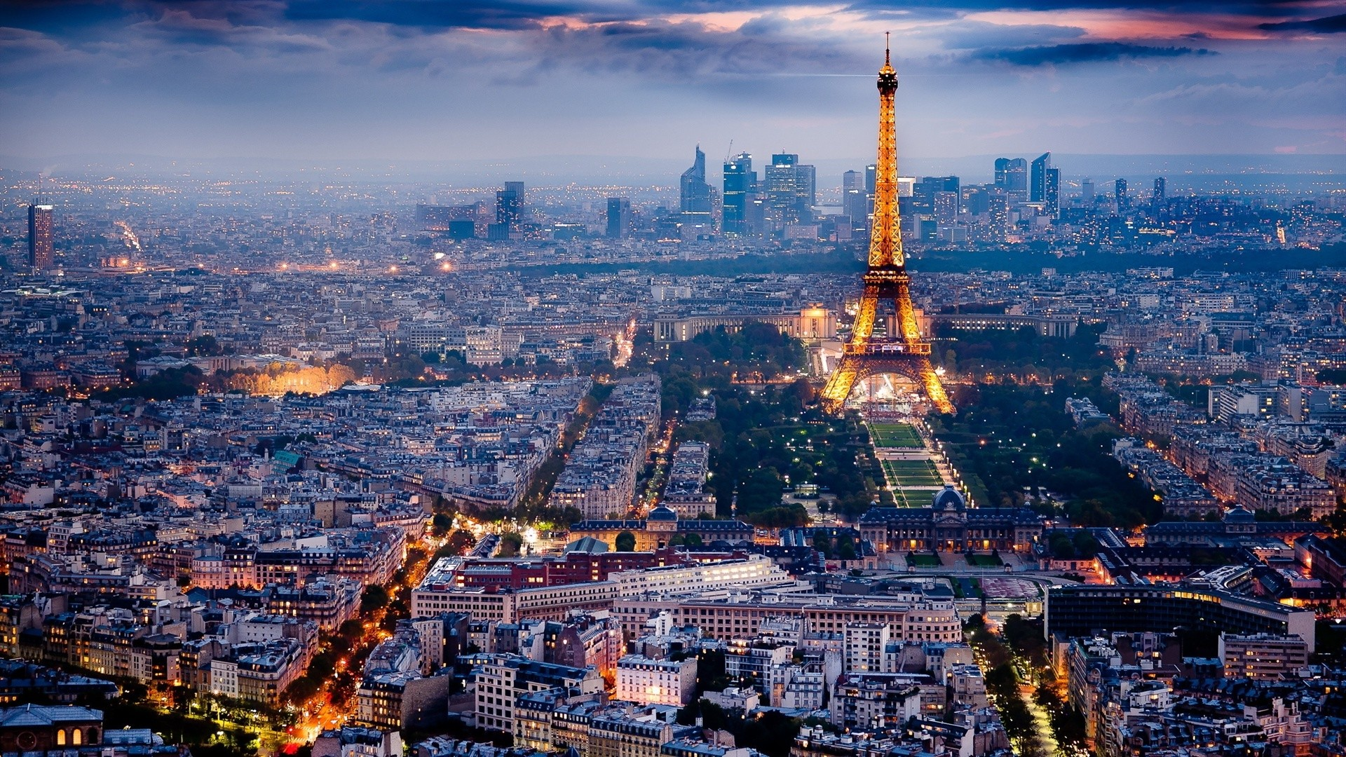 1920x1080 download paris desktop backgrounds tumblr wallpaper hd l7w 1920x1200 px 672 79 kb wallpaper pinterest paris wallpaper wallpaper and
