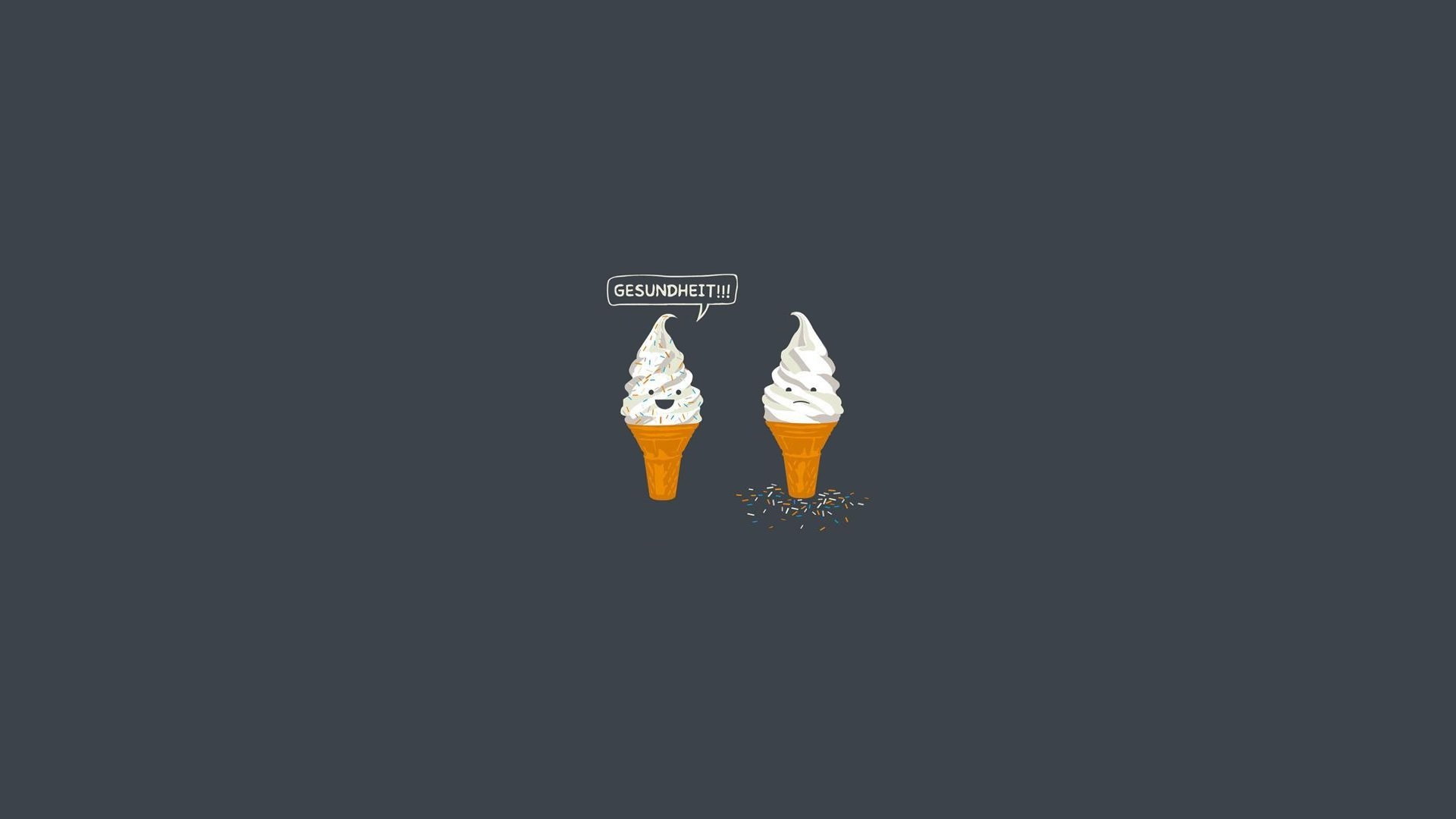 Cute Funny Backgrounds Wallpapers Cave Desktop Background: Humorous Wallpapers For Desktop ·① WallpaperTag
