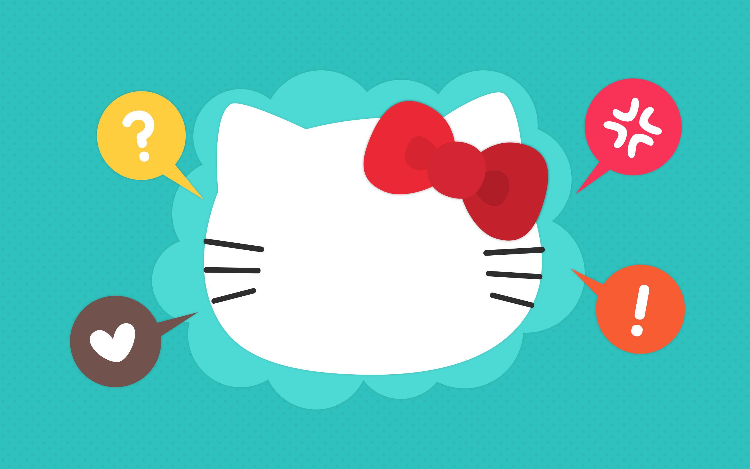 Great Wallpaper Hello Kitty Desktop Background - 715404-hello-kitty-desktop-backgrounds-2560x1600-for-ios  Snapshot_347652.jpg