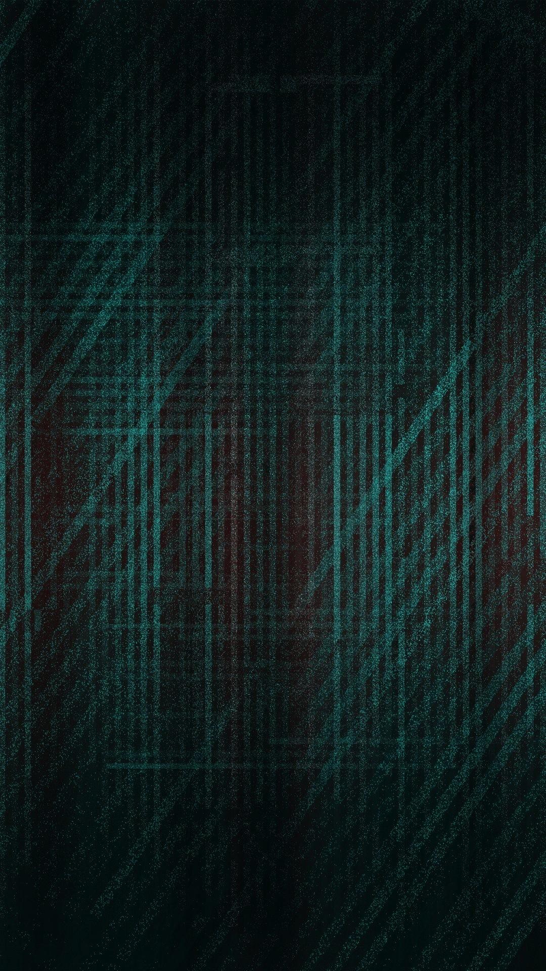 Elegant Wallpapers ·① WallpaperTag