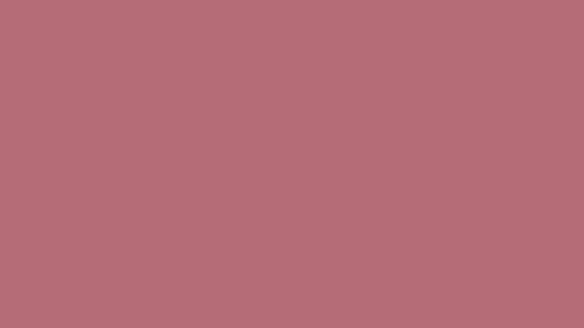 rose gold glitter iphone wallpaper