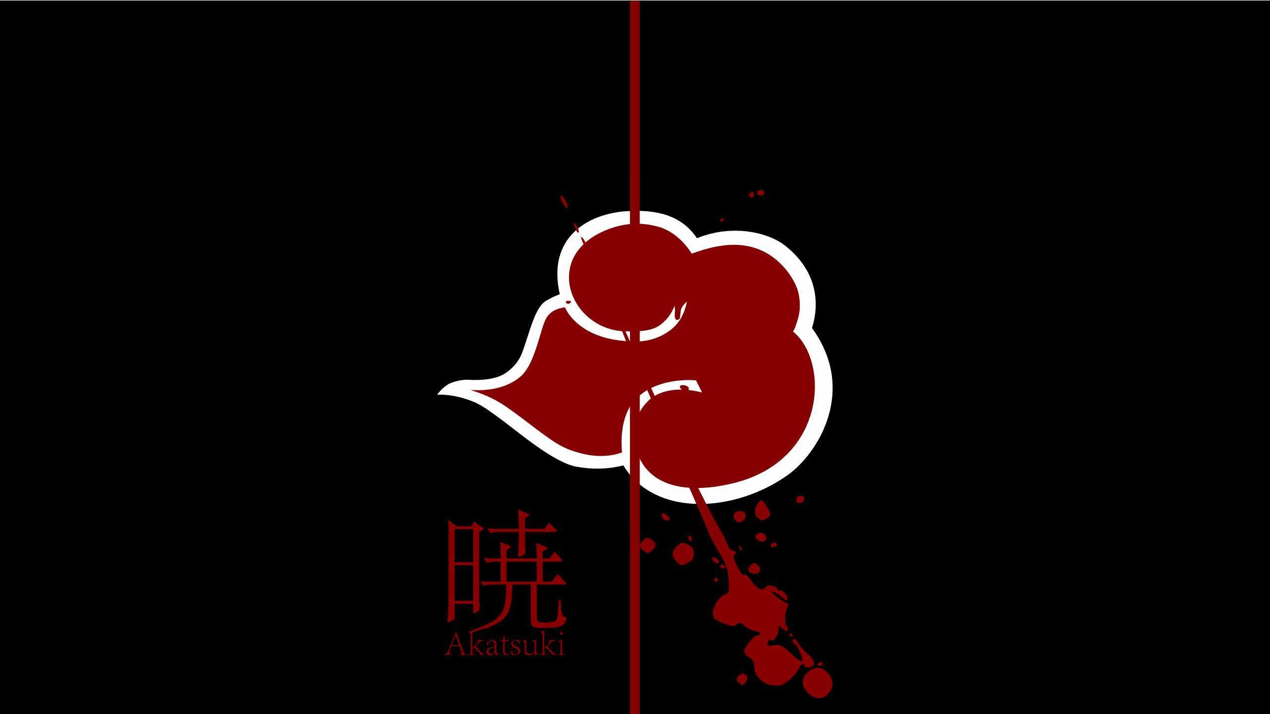 832179 konoha logo wallpaper 2560x1440 for lockscreen