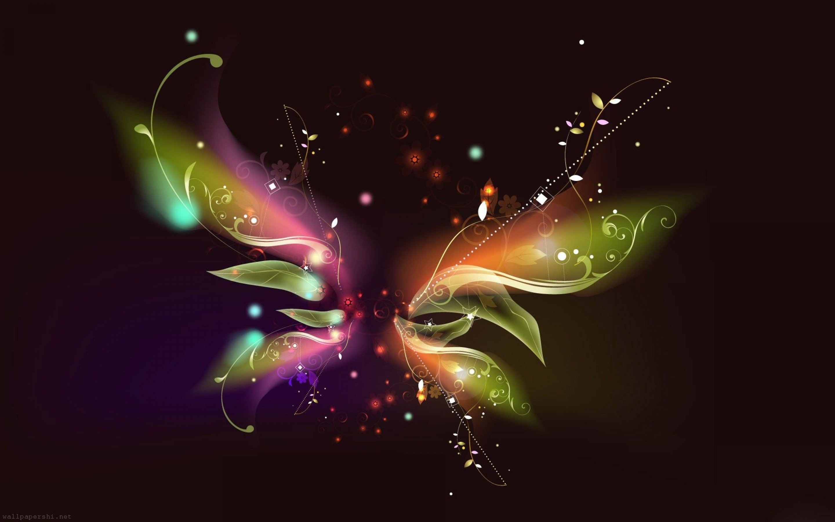 Butterflies Wallpaper Download Free Cool Full Hd Wallpapers For