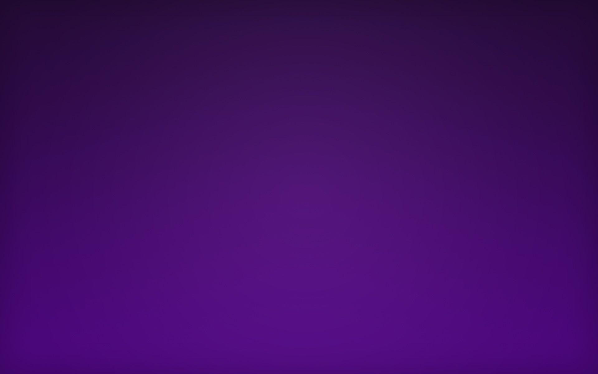 purple wallpaper 183�� download free stunning full hd