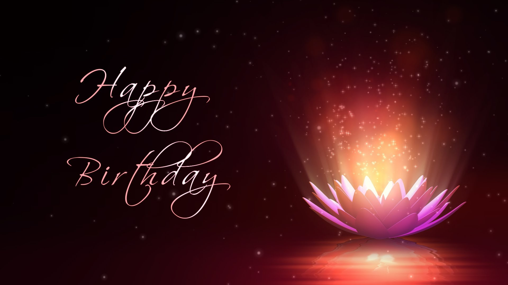 Happy birthday background download free stunning for Geburtstagsbilder 18